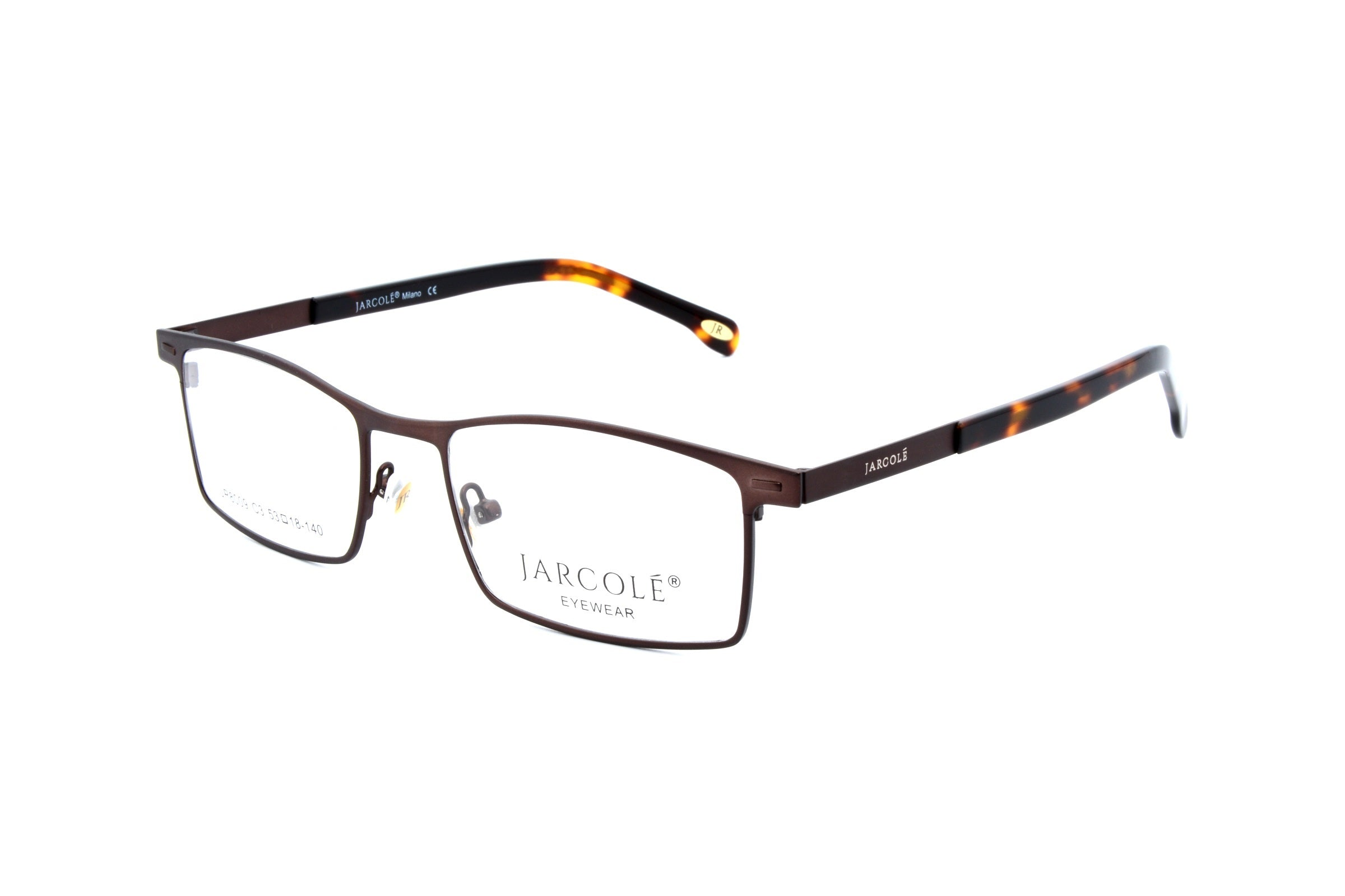 Jarcole eyewear 8009, C3 - Optics Trading