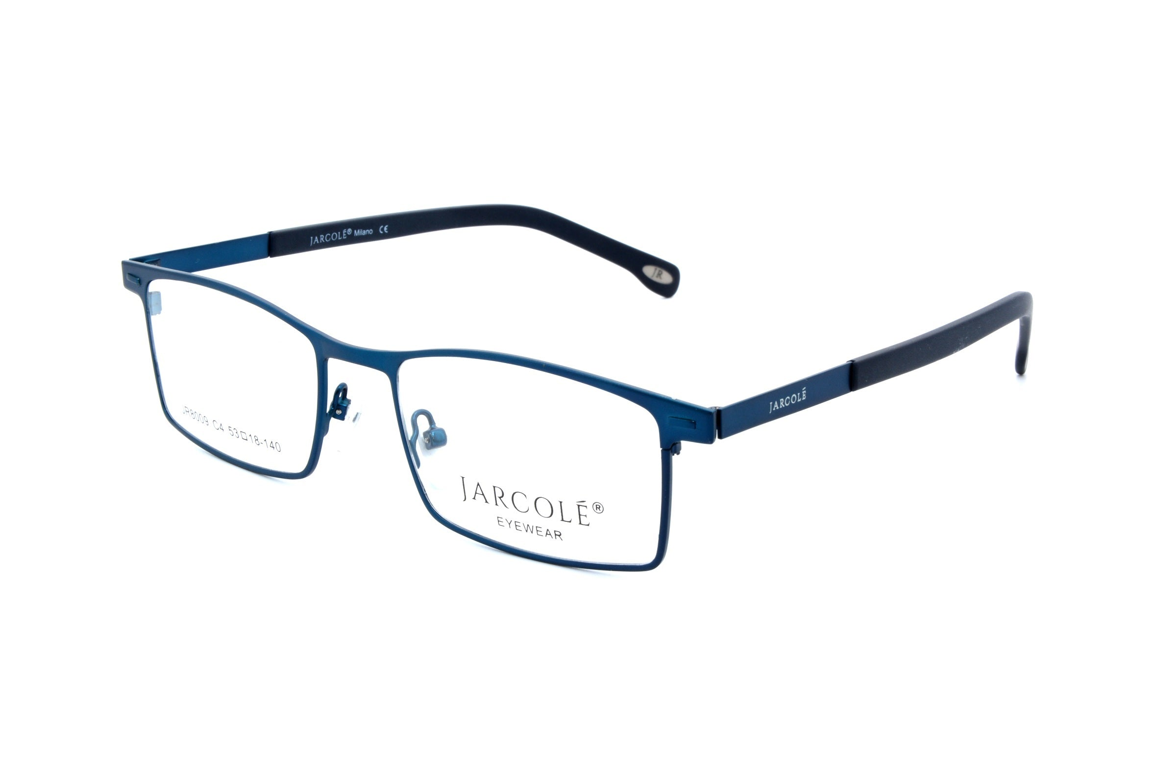 Jarcole eyewear 8009, C4 - Optics Trading