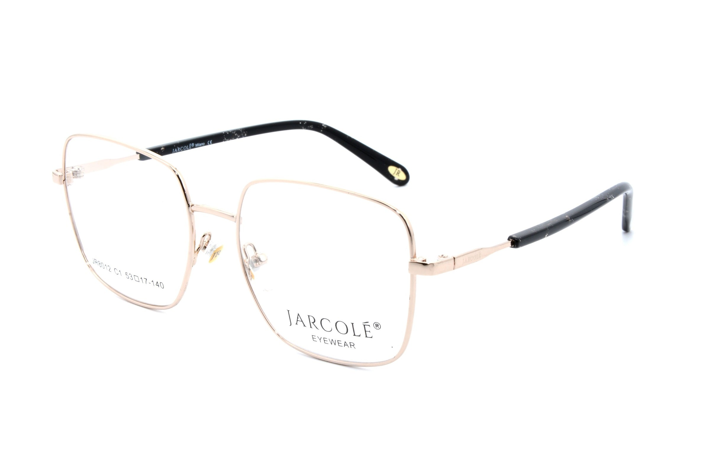 Jarcole eyewear 8012, C1 - Optics Trading
