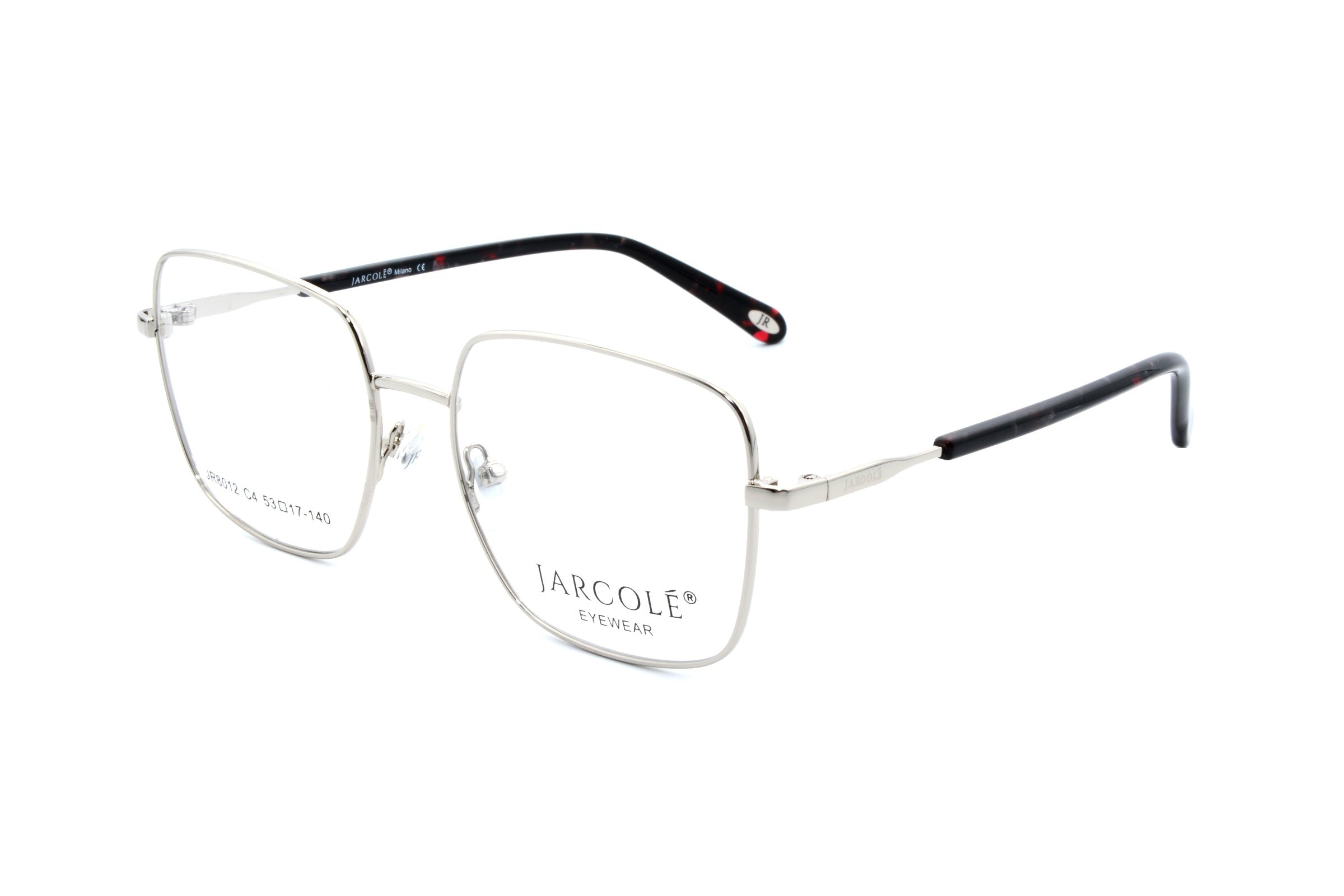 Jarcole eyewear 8012, C4 - Optics Trading