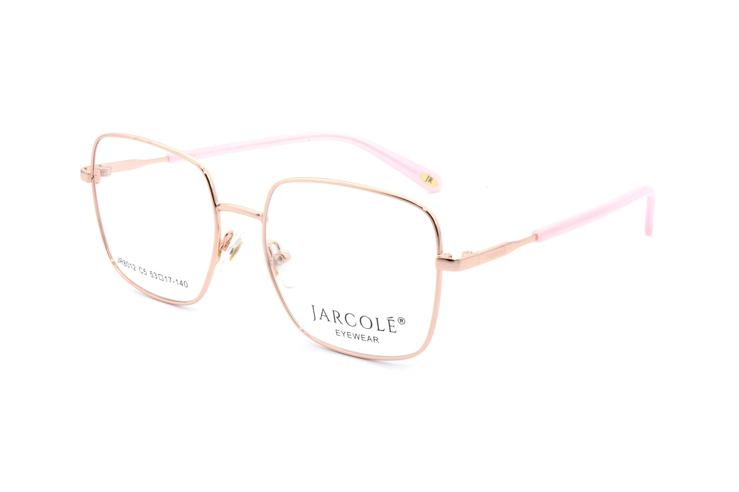 Jarcole eyewear 8012, C5 - Optics Trading