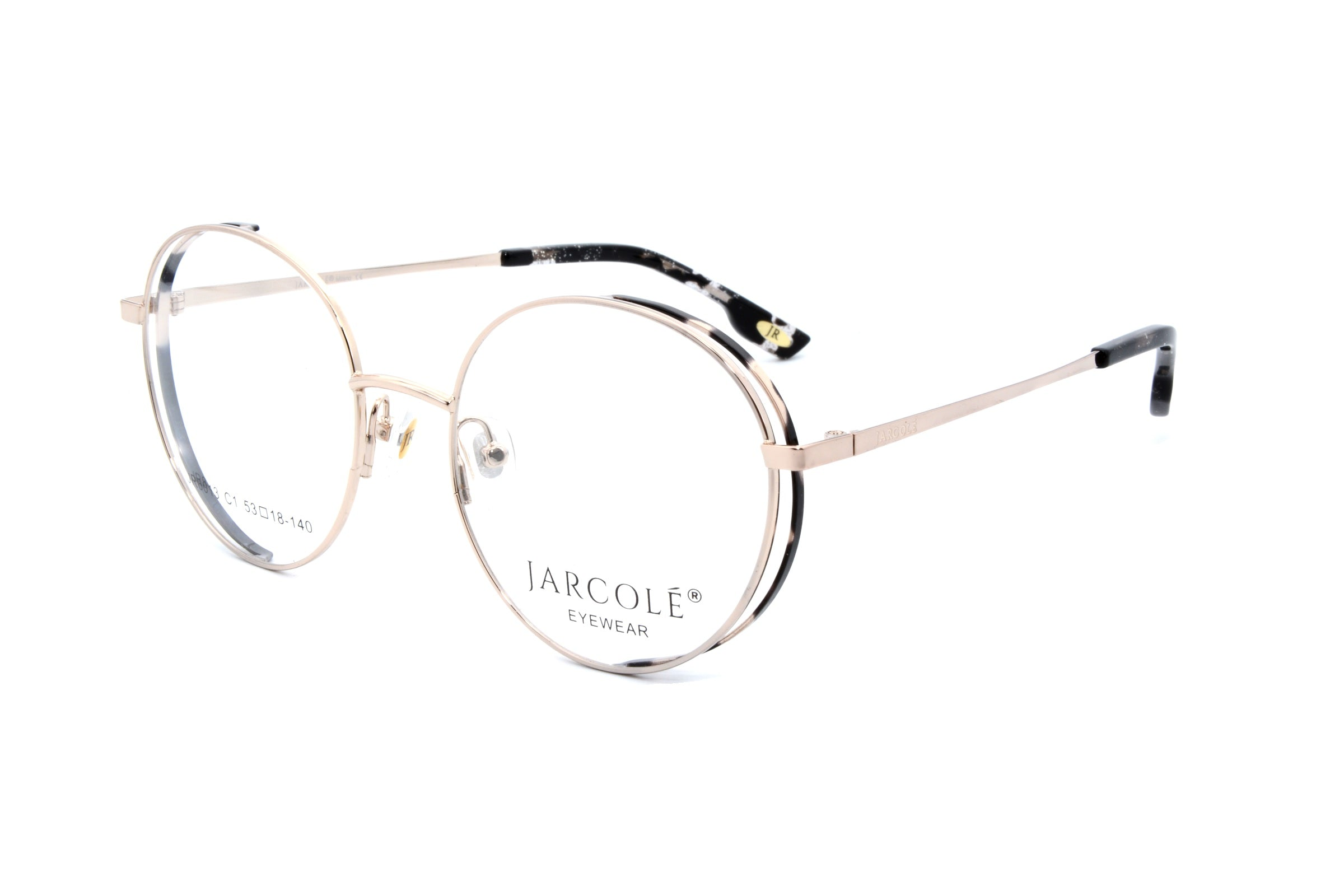 Jarcole eyewear 8013, C1 - Optics Trading