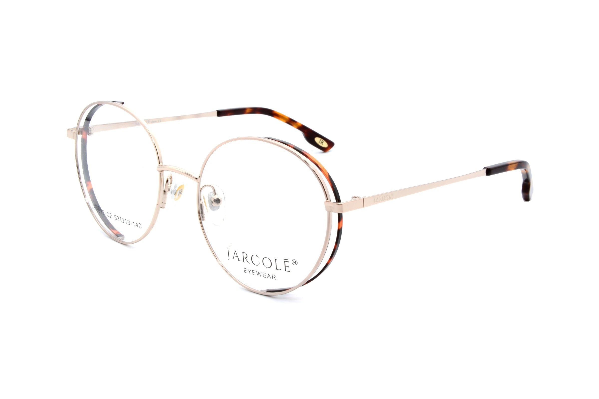 Jarcole eyewear 8013, C2 - Optics Trading