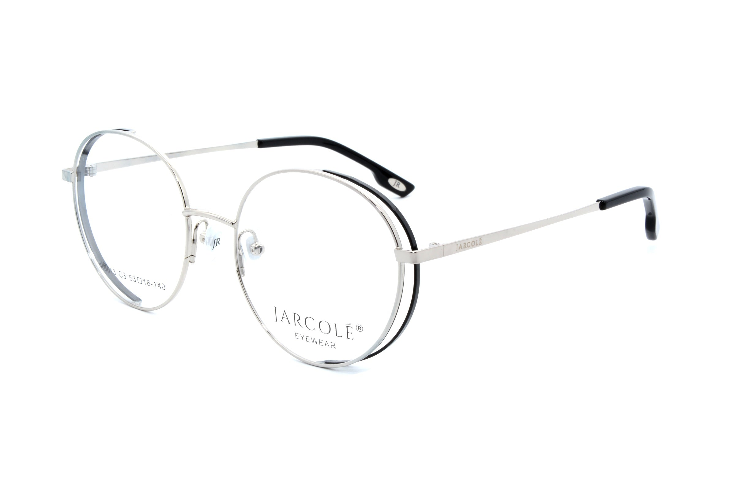 Jarcole eyewear 8013, C3 - Optics Trading
