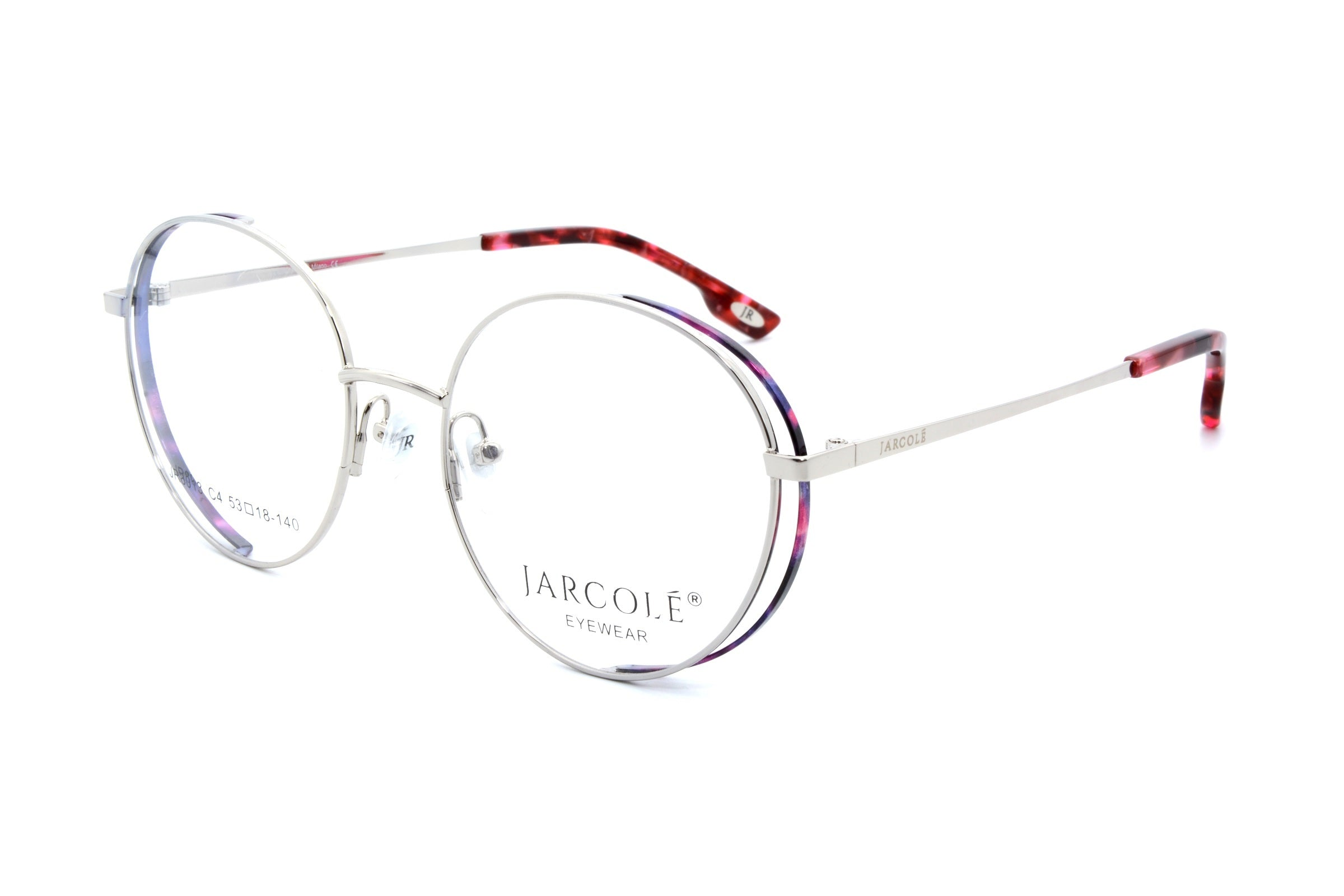 Jarcole eyewear 8013, C4 - Optics Trading