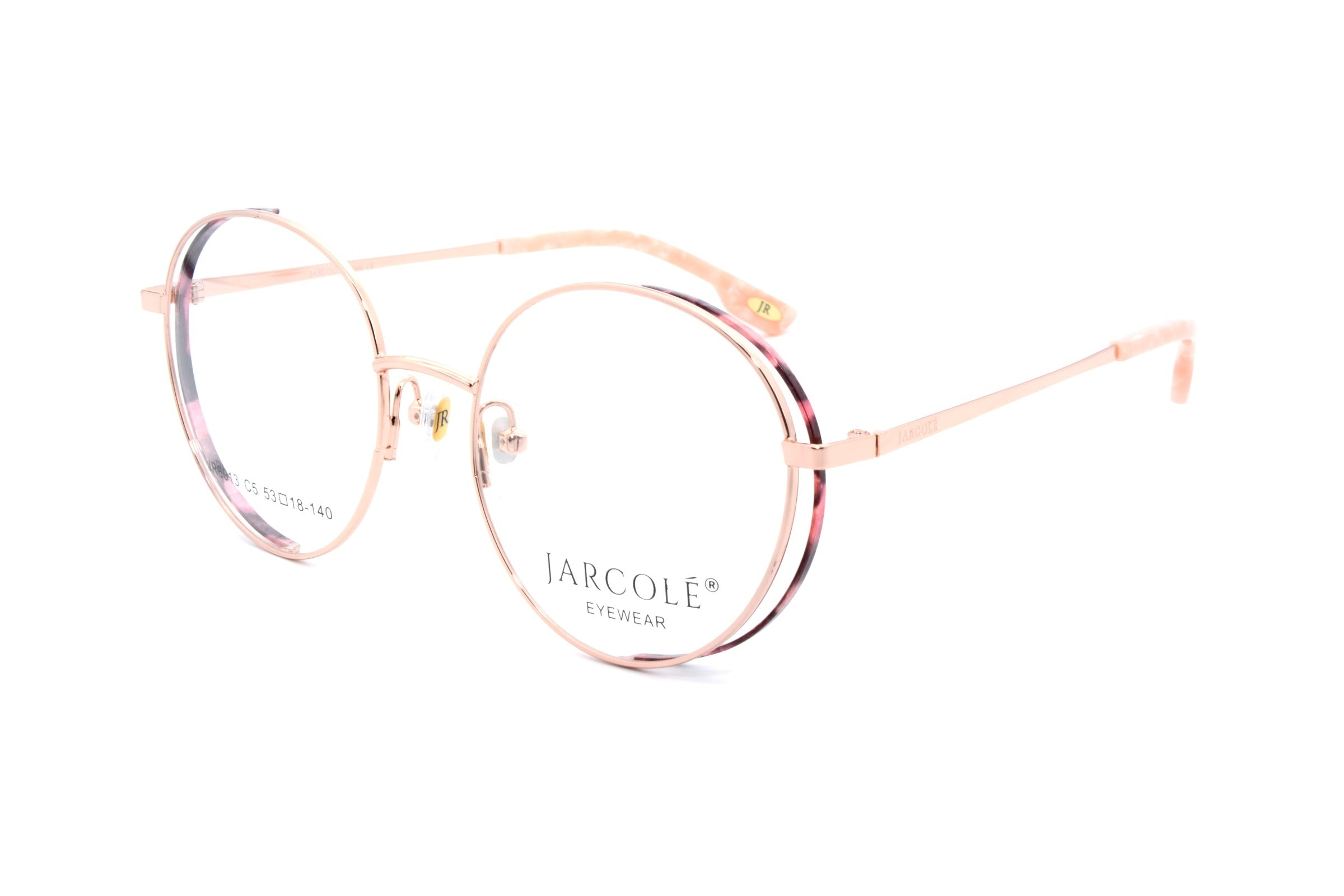 Jarcole eyewear 8013, C5 - Optics Trading