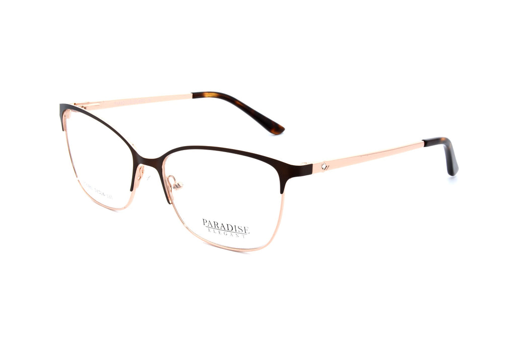 Paradise eyewear 76480, C4 - Optics Trading