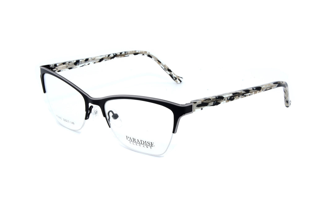 Paradise eyewear 76492, C1 - Optics Trading