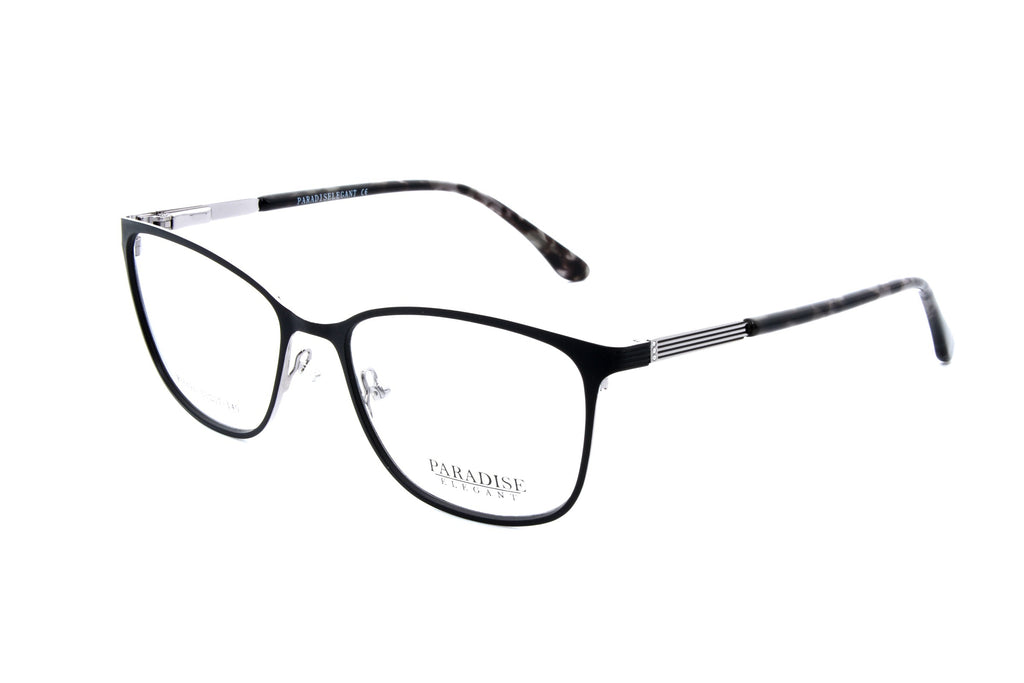 Paradise eyewear 76494, C1 - Optics Trading