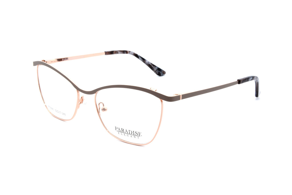 Paradise eyewear 76495, C11 - Optics Trading