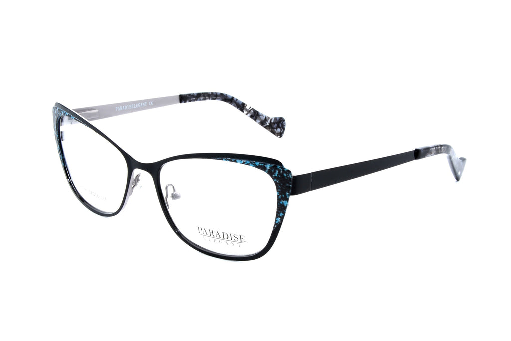 Paradise eyewear 76498, C1 - Optics Trading