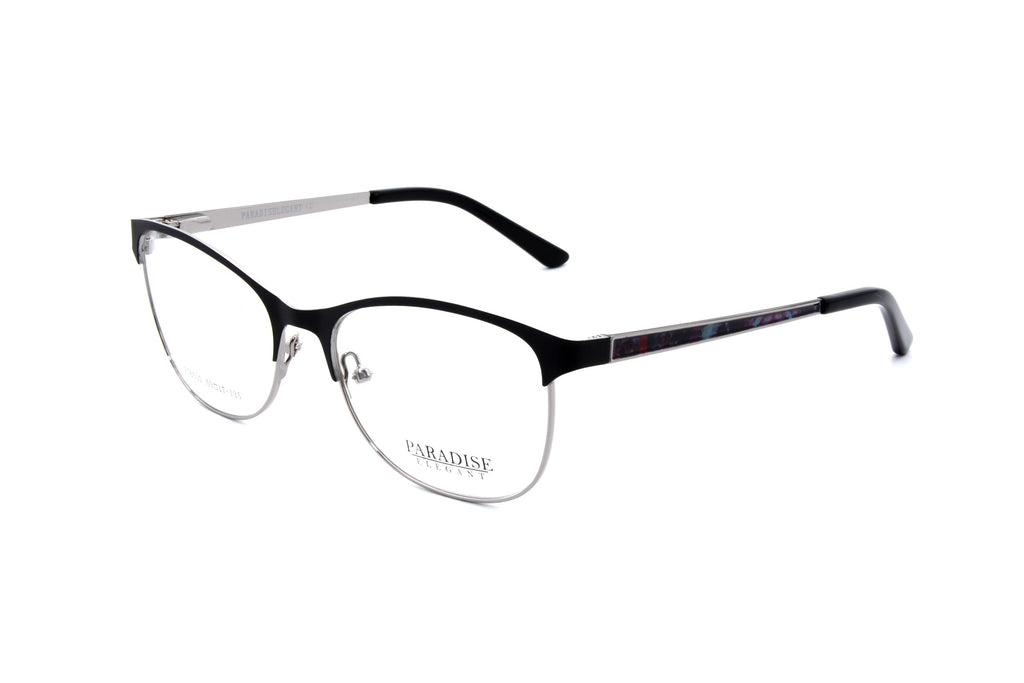 Paradise eyewear 76510, C1 - Optics Trading