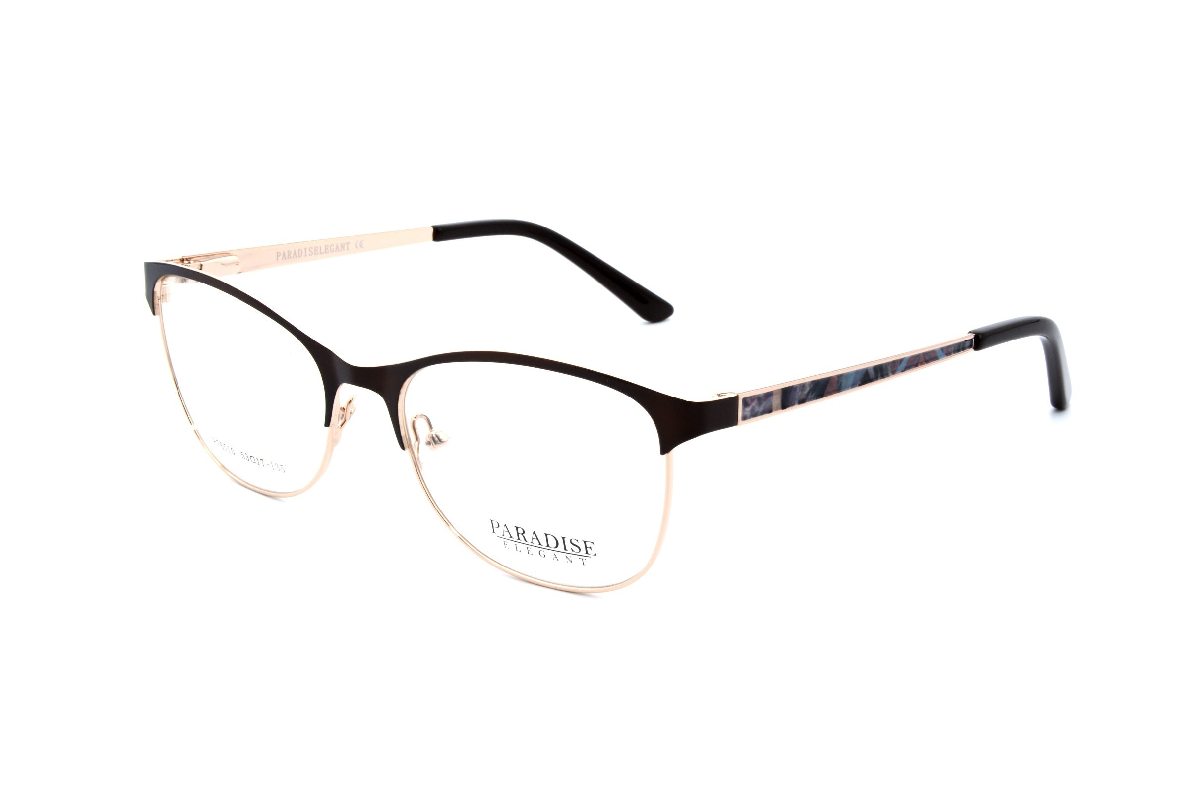 Paradise eyewear 76510, C4 - Optics Trading