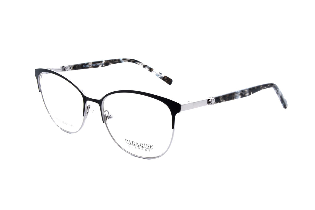 Paradise eyewear 76533, C1 - Optics Trading