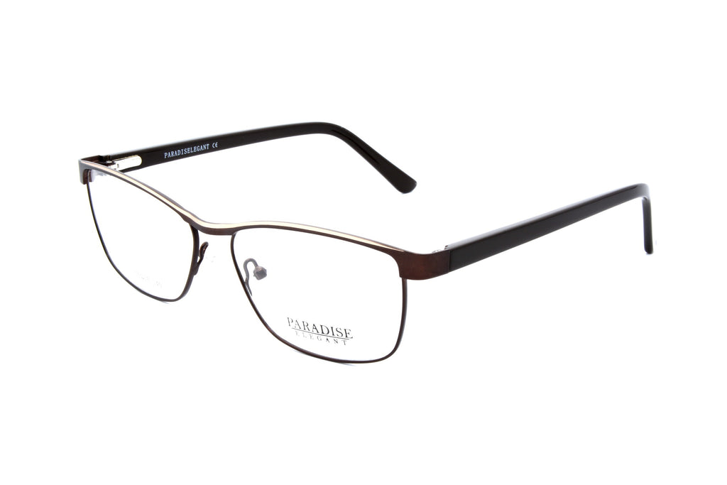 Paradise eyewear 76541, C2 - Optics Trading