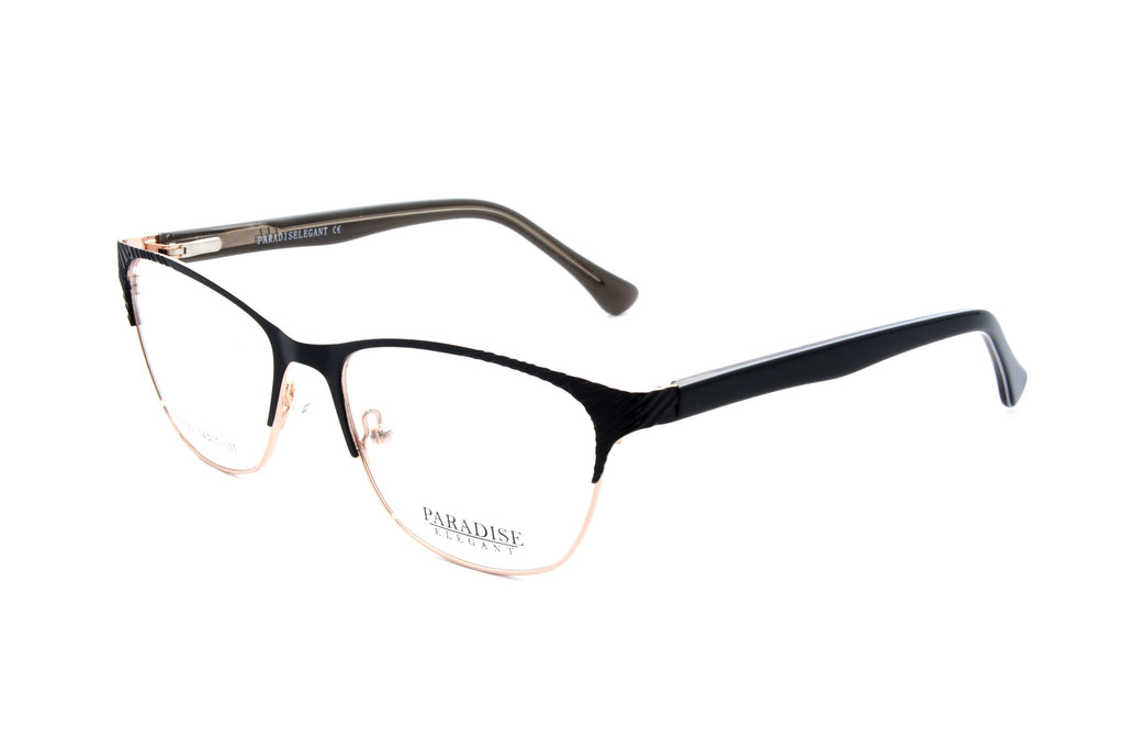 Paradise eyewear 76543, C1 - Optics Trading