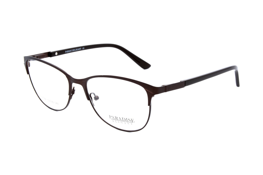 Paradise eyewear 76564, C4 - Optics Trading