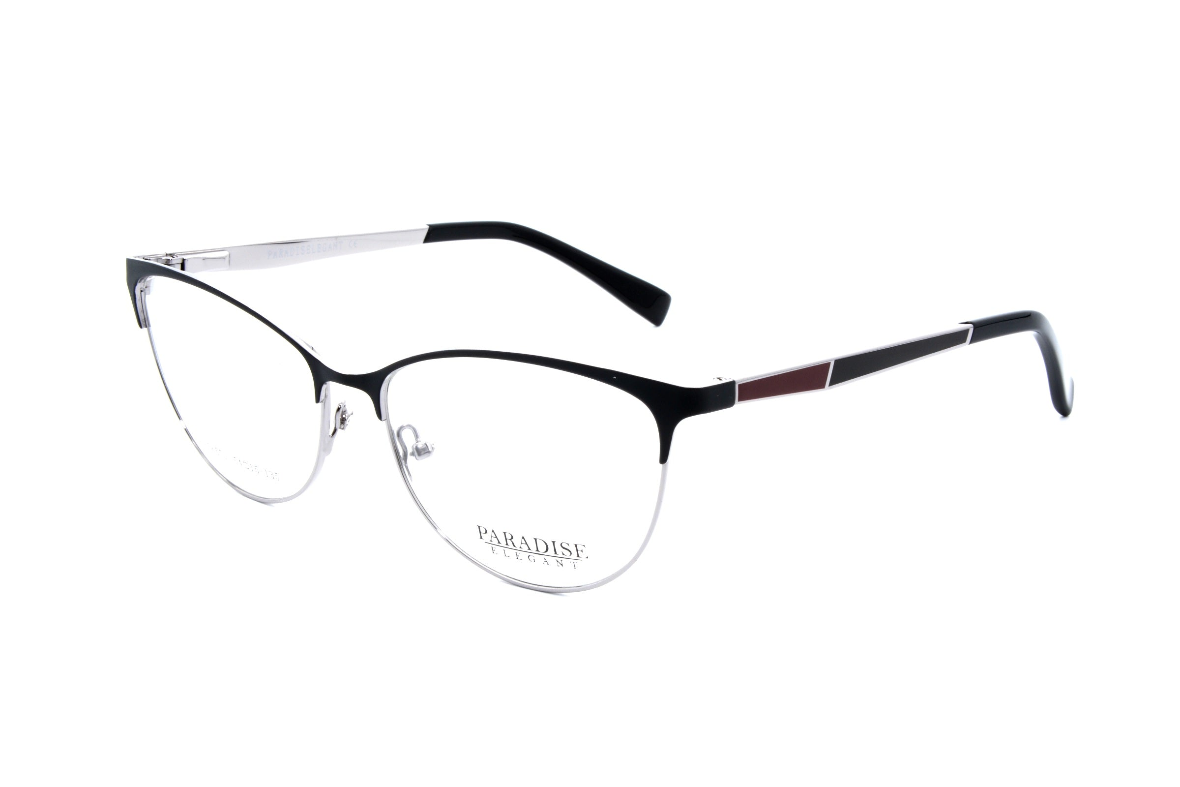 Paradise eyewear 76571, C1 - Optics Trading