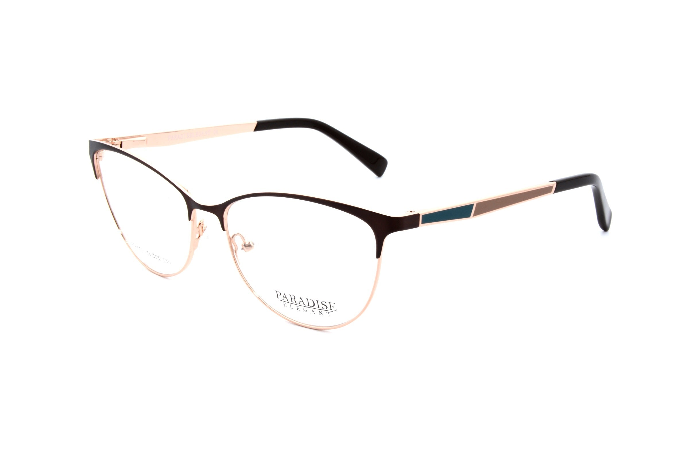 Paradise eyewear 76571, C4 - Optics Trading