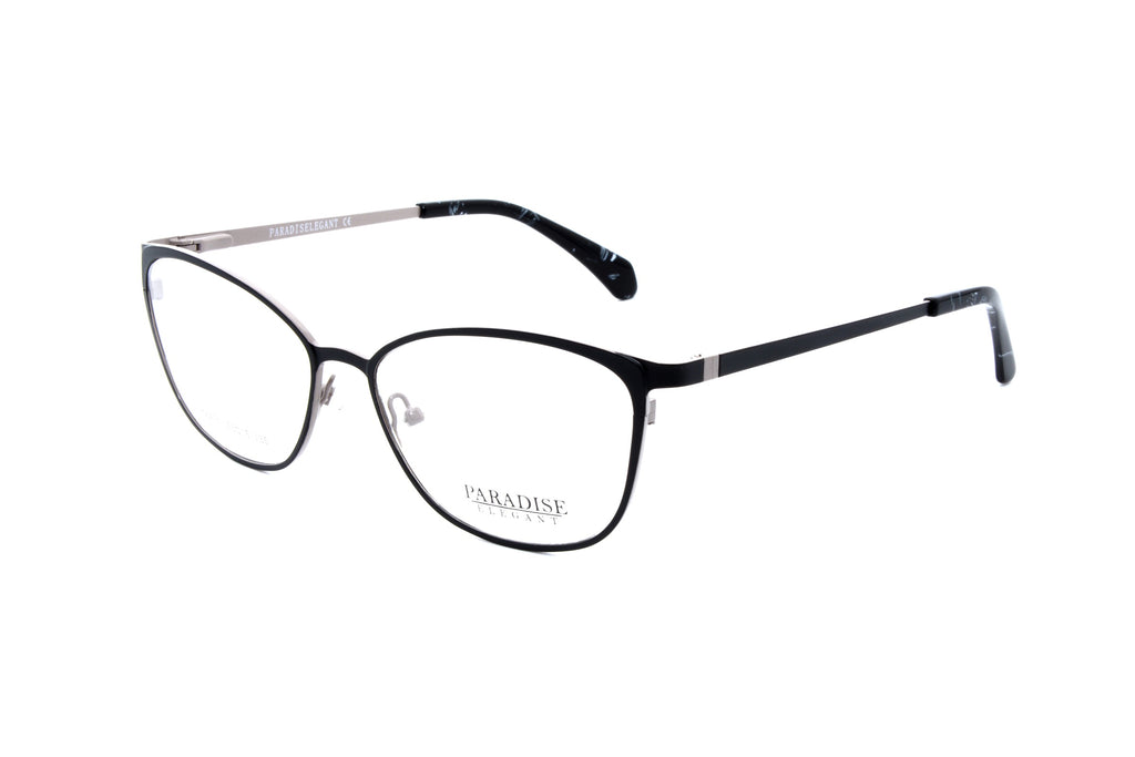 Paradise eyewear 76604, C1-1 - Optics Trading