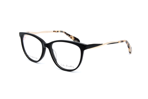 Rita Bradley eyewear 2314, C1 - Optics Trading