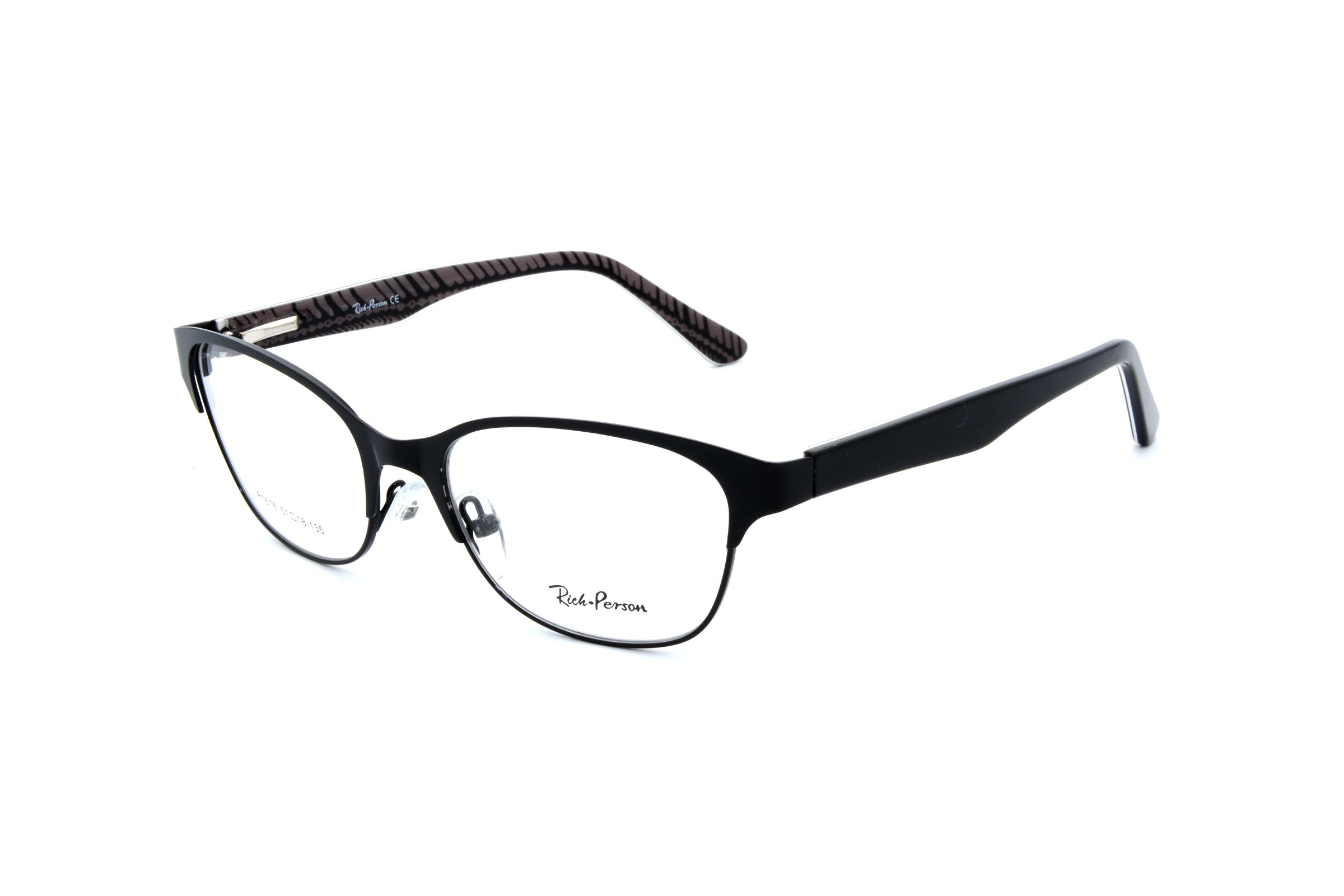 Rich person eyewear R1616, C2 - Optics Trading