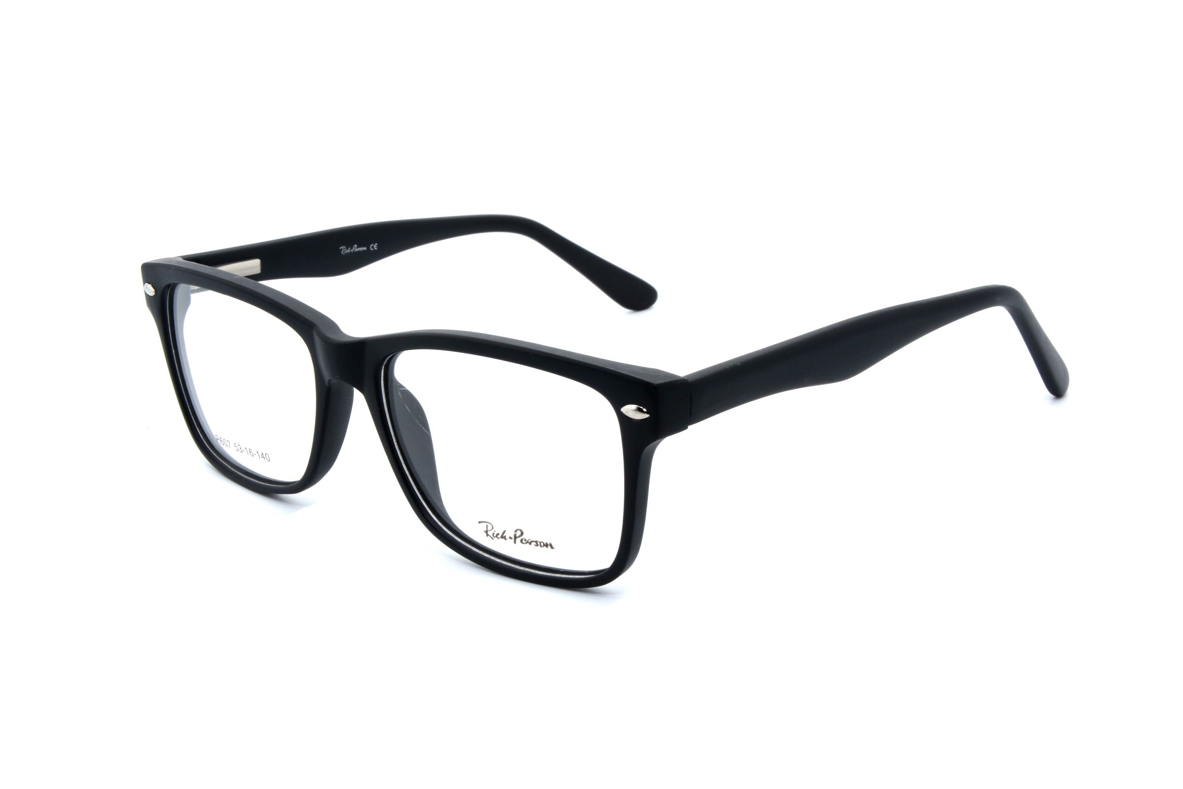 Rich person eyewear R607, A5 - Optics Trading