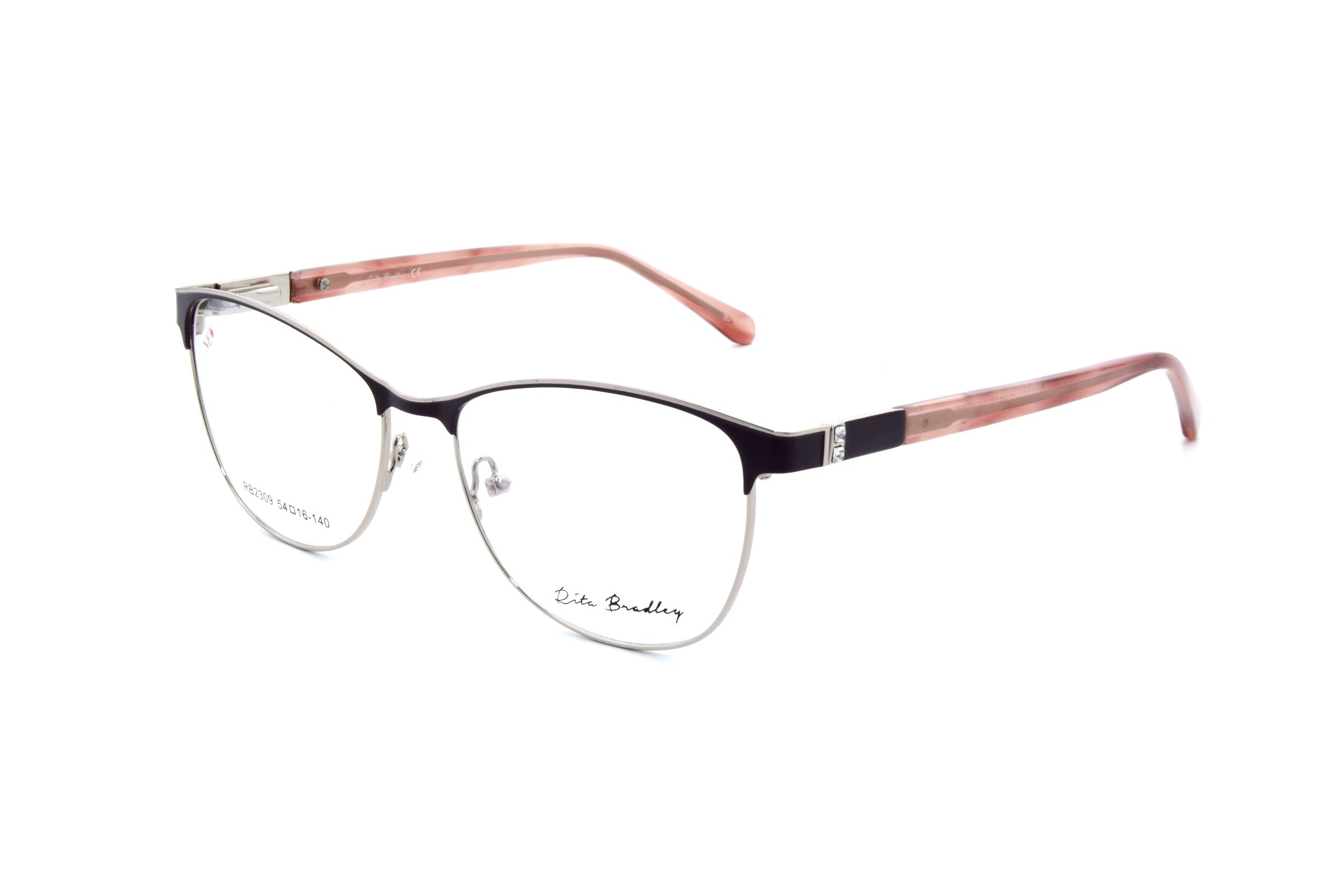 Rita Bradley eyewear 2309, C7 - Optics Trading
