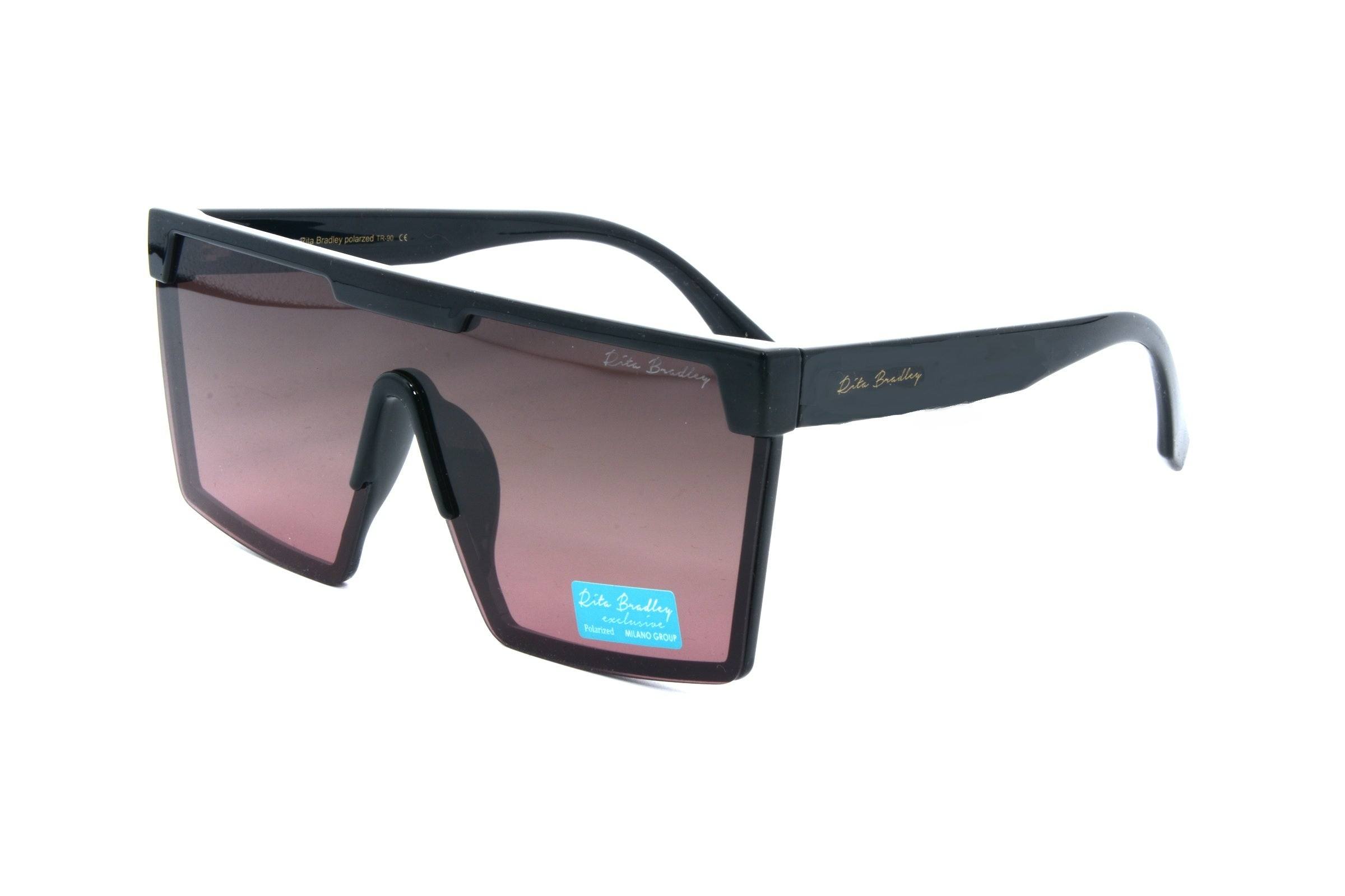 Rita Bradley sunglasses RB702 003