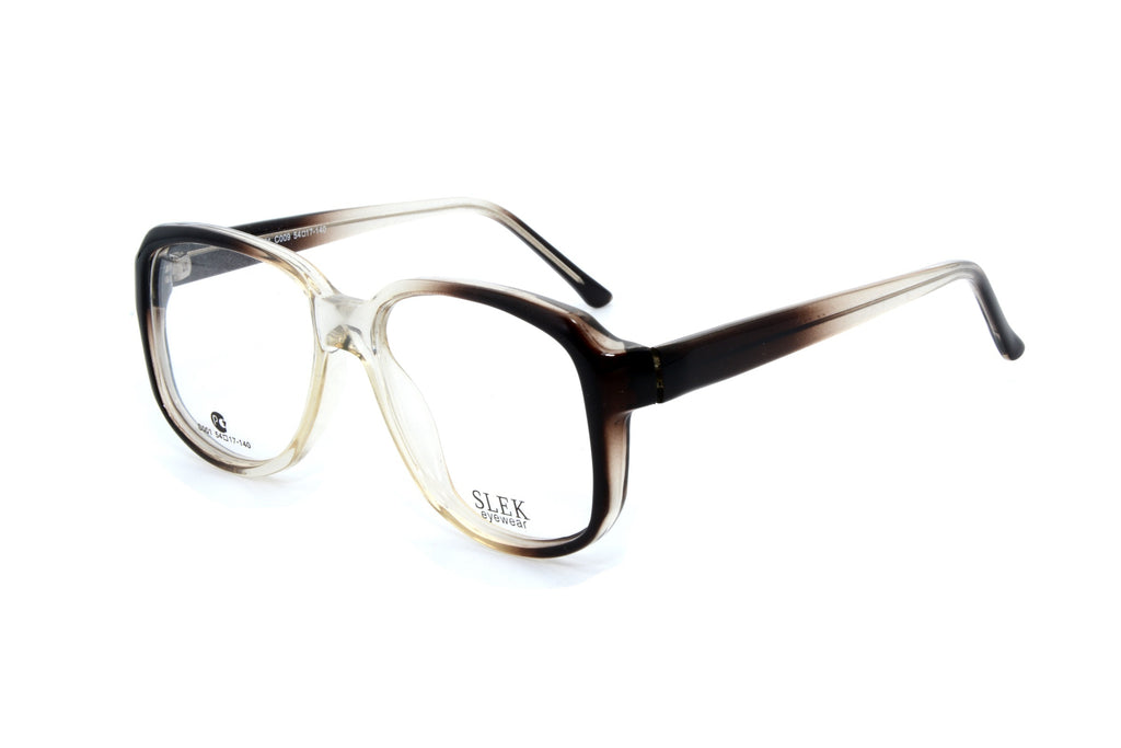 Slek eyewear 001, C009 - Optics Trading