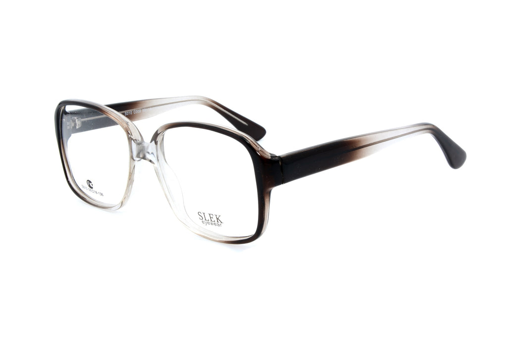 Slek eyewear 010, C009 - Optics Trading