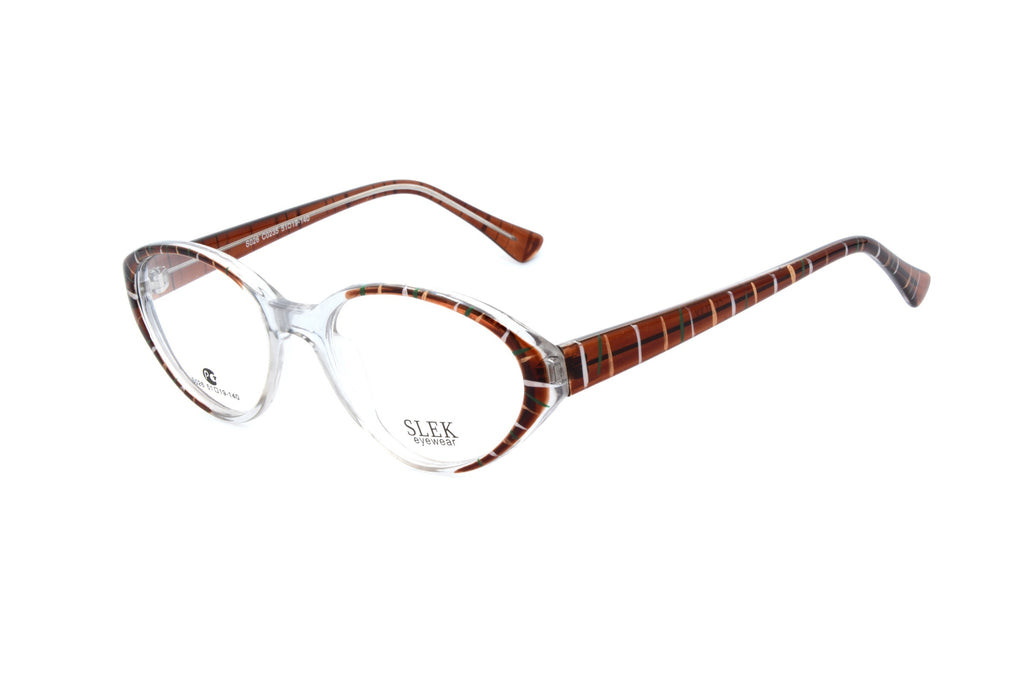 Slek eyewear 026, C0235 - Optics Trading