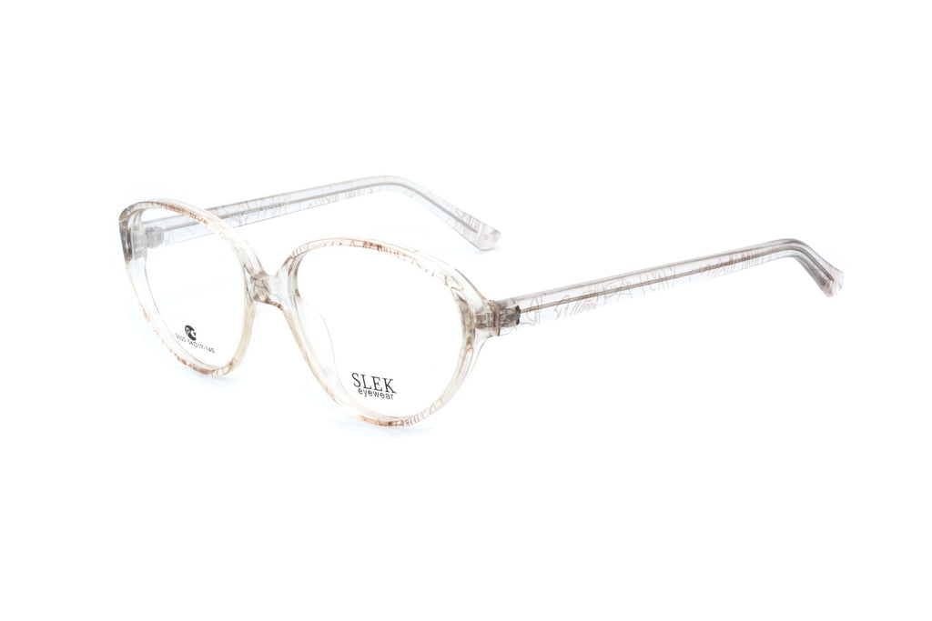 Slek eyewear 033, C0238 - Optics Trading