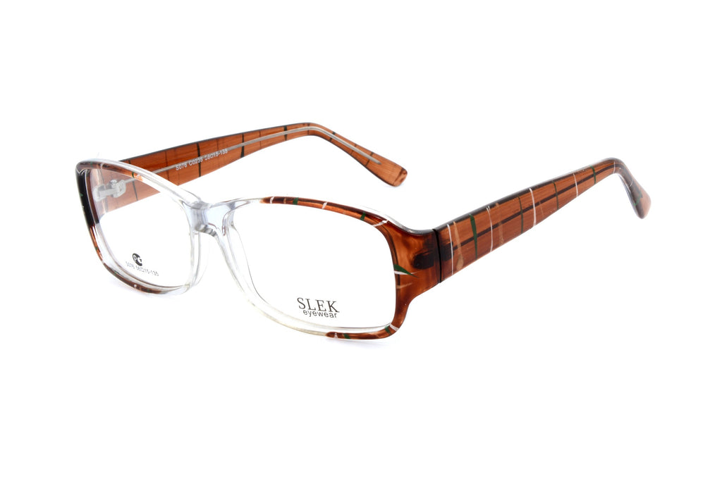 Slek eyewear 076, C0235 - Optics Trading