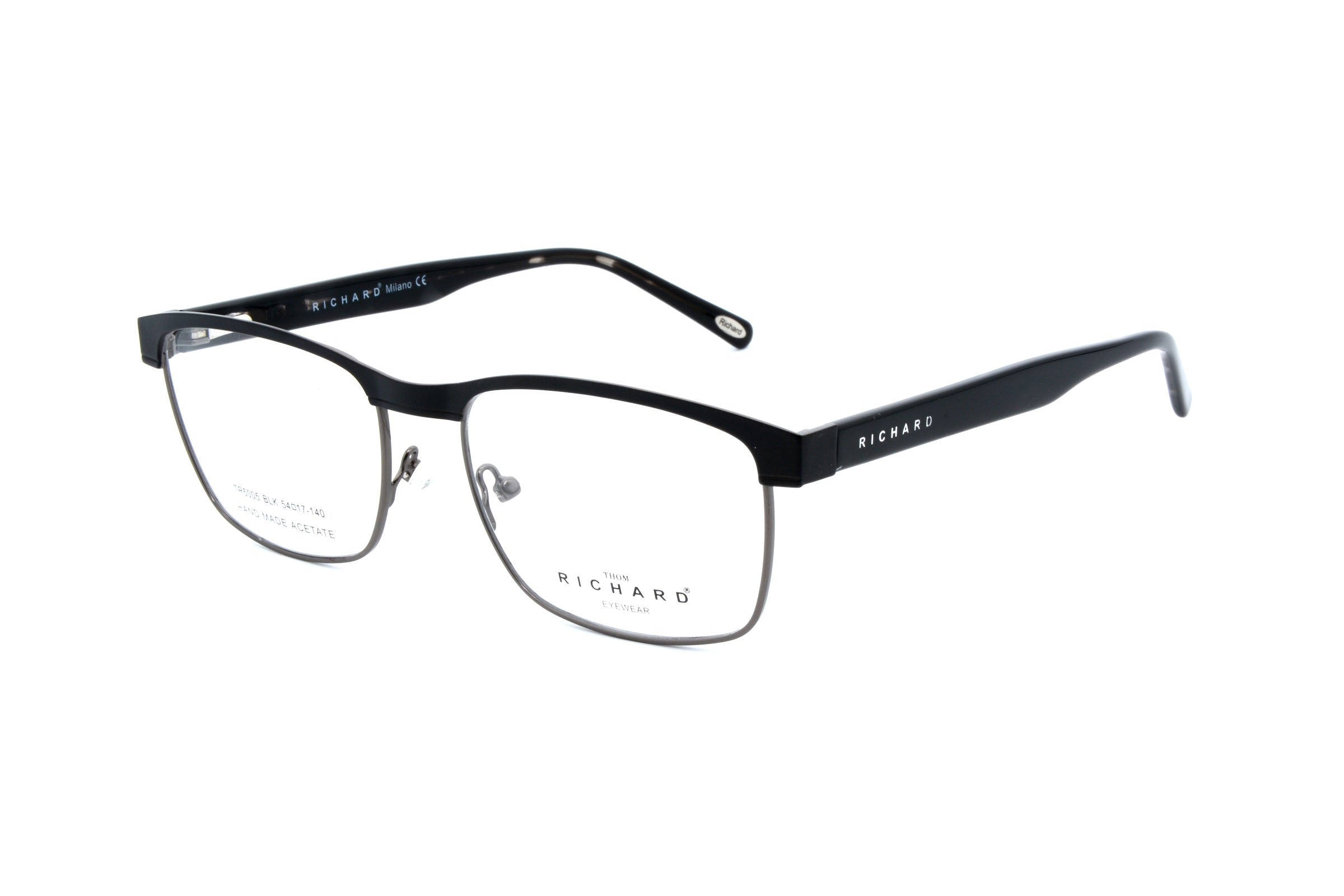 Thom Richard 5005 BLK - Optics Trading