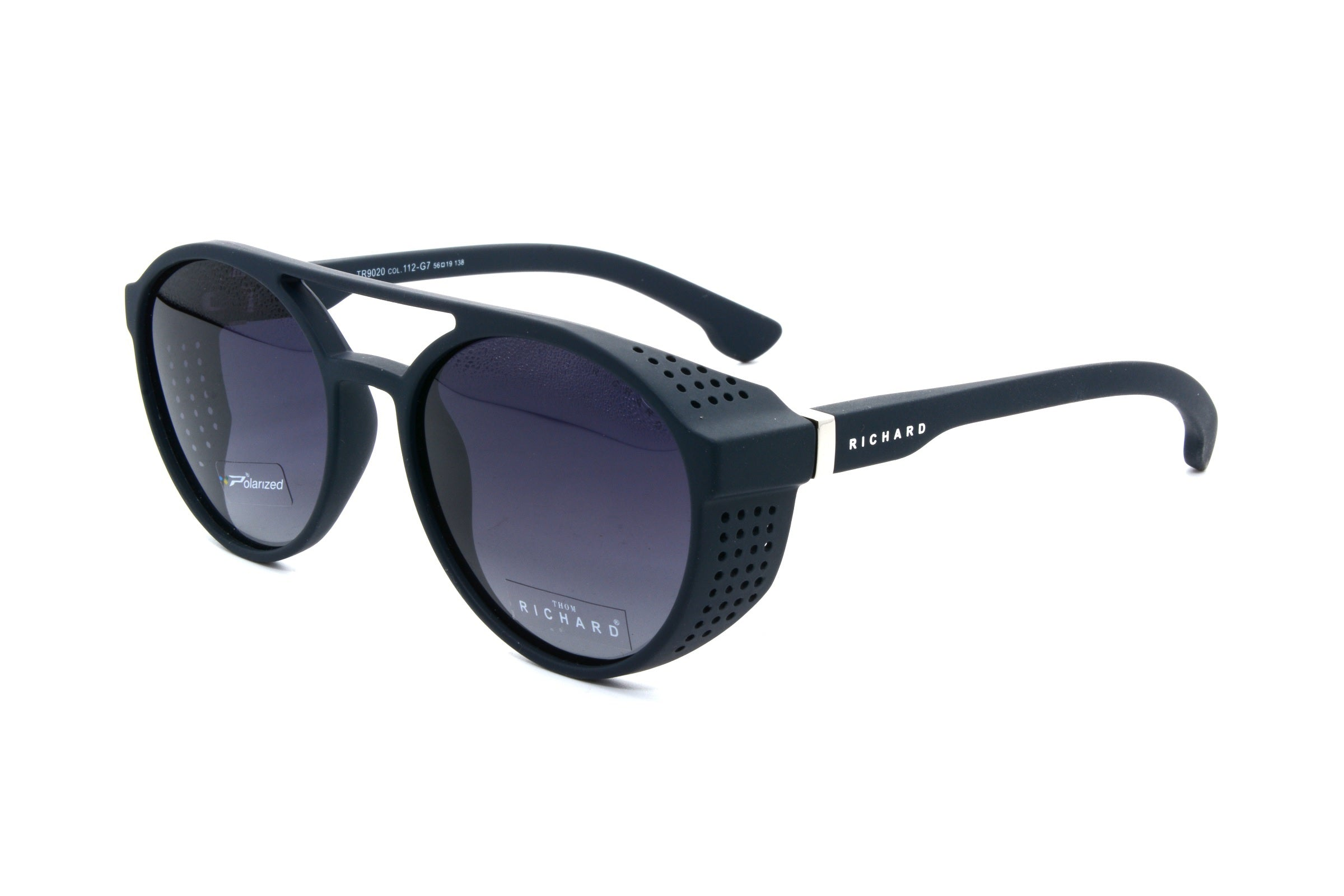 Thom Richard sunglasses 9020 112-G7