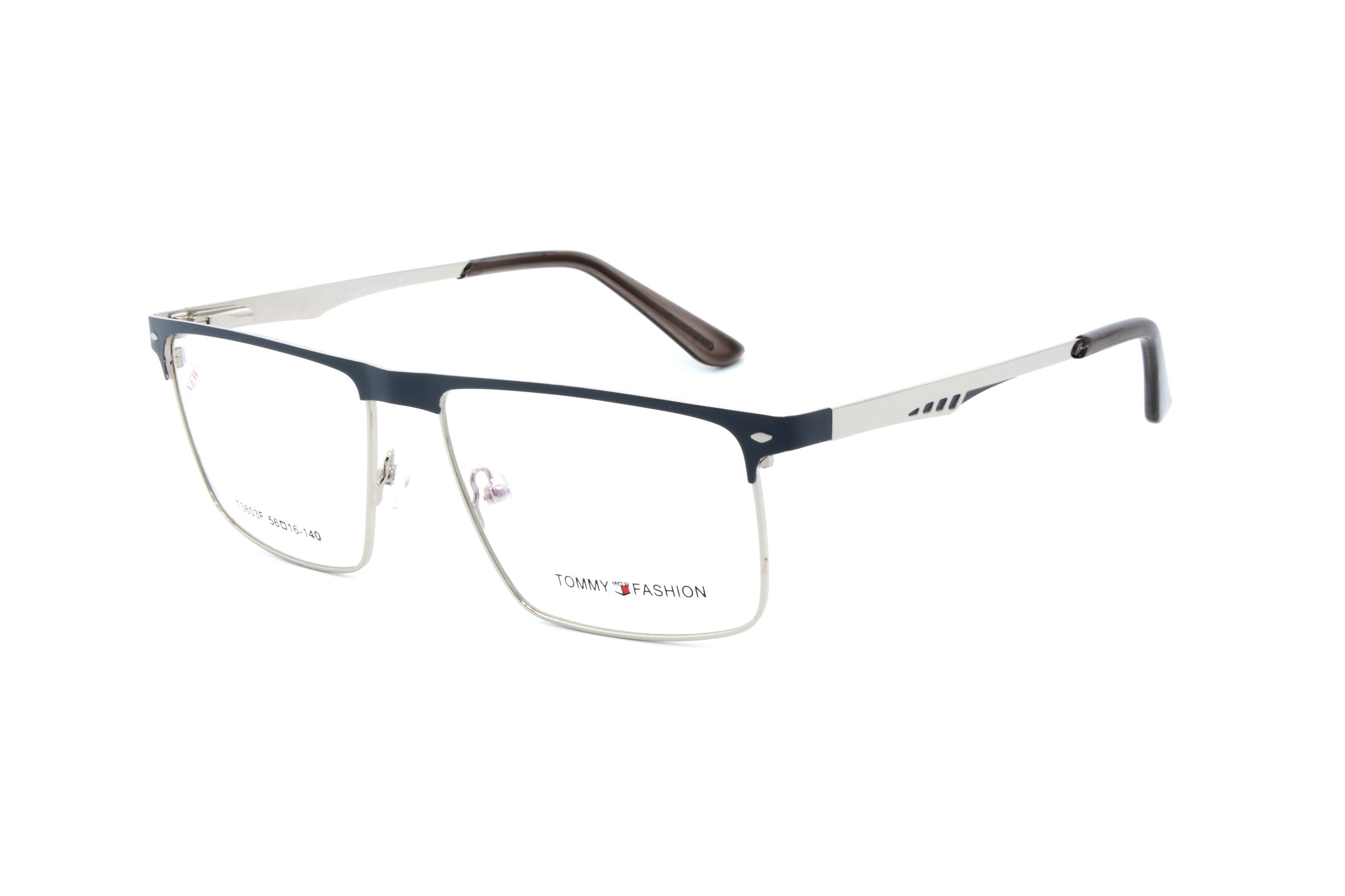Tommy Fashion eyewear 3603F, C1 - Optics Trading
