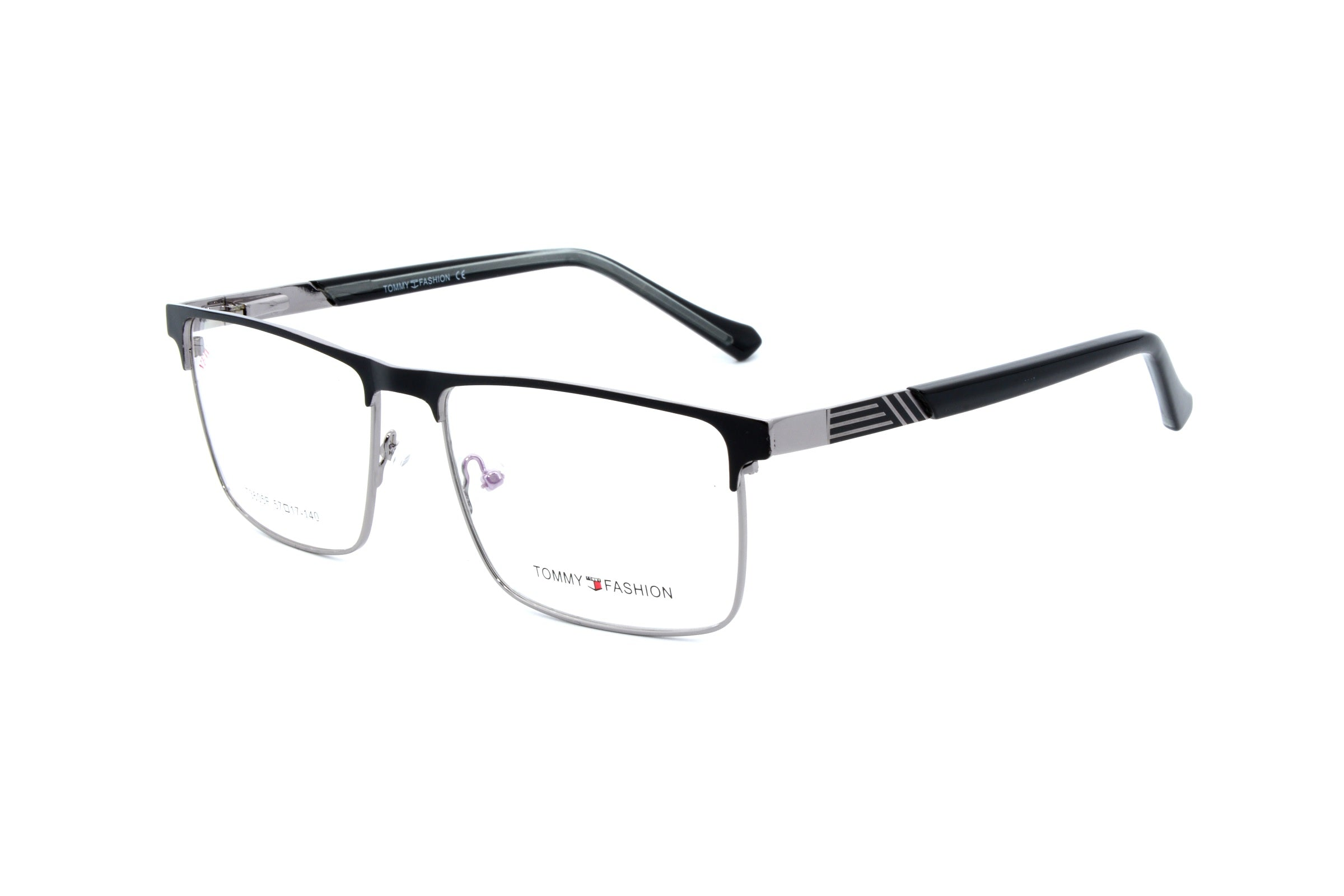 Tommy Fashion eyewear 3605F, C2 - Optics Trading