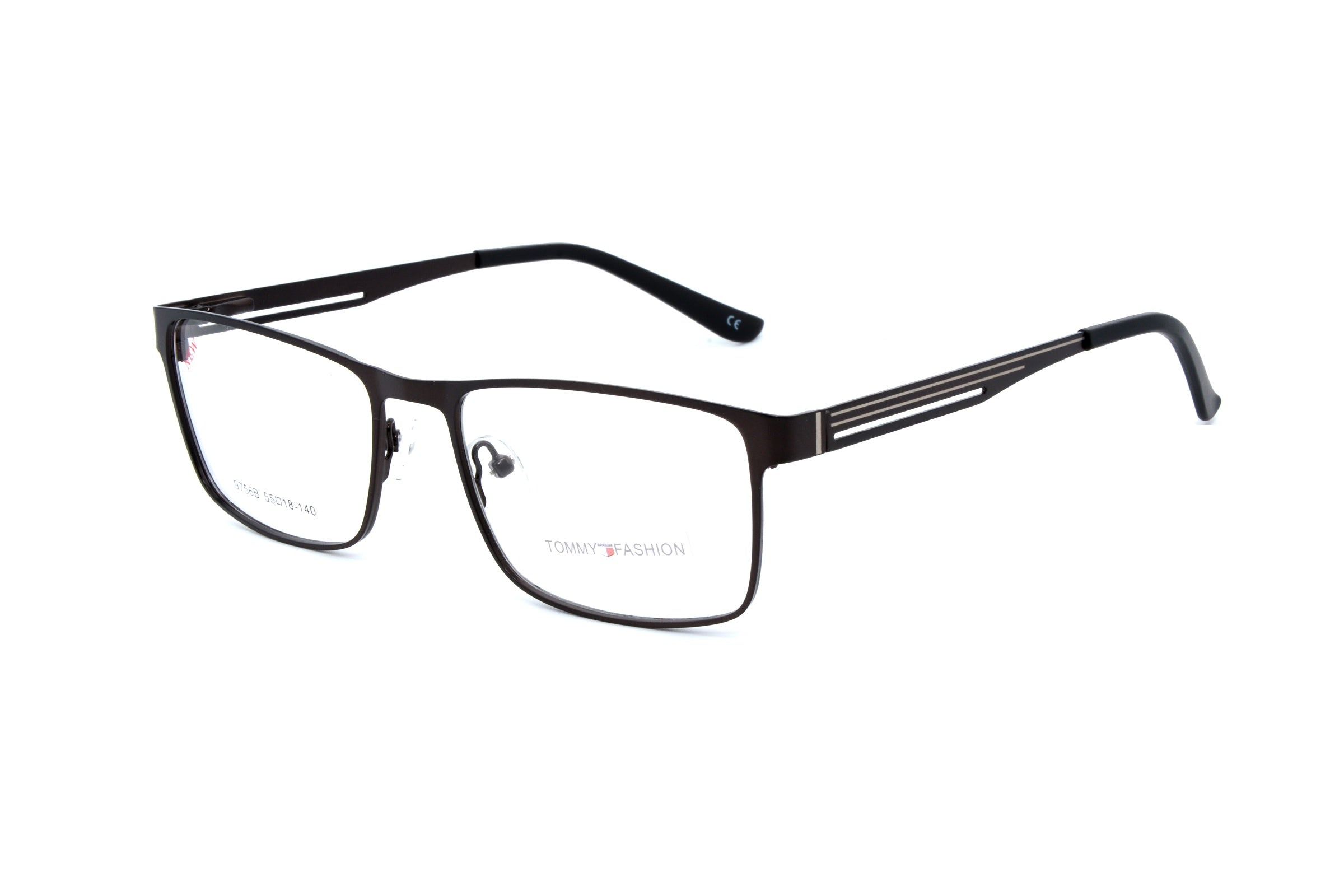 Tommy Fashion eyewear 9756B, C3 - Optics Trading