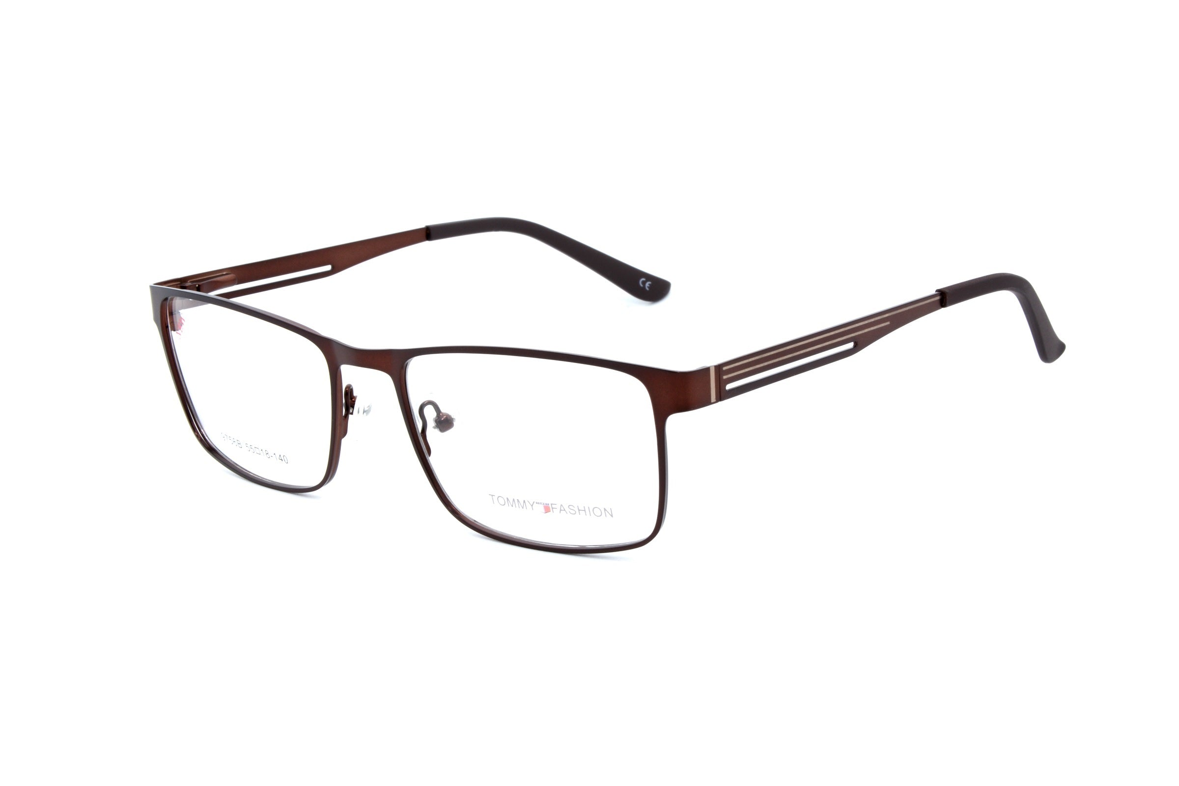 Tommy Fashion eyewear 9756B, C4 - Optics Trading