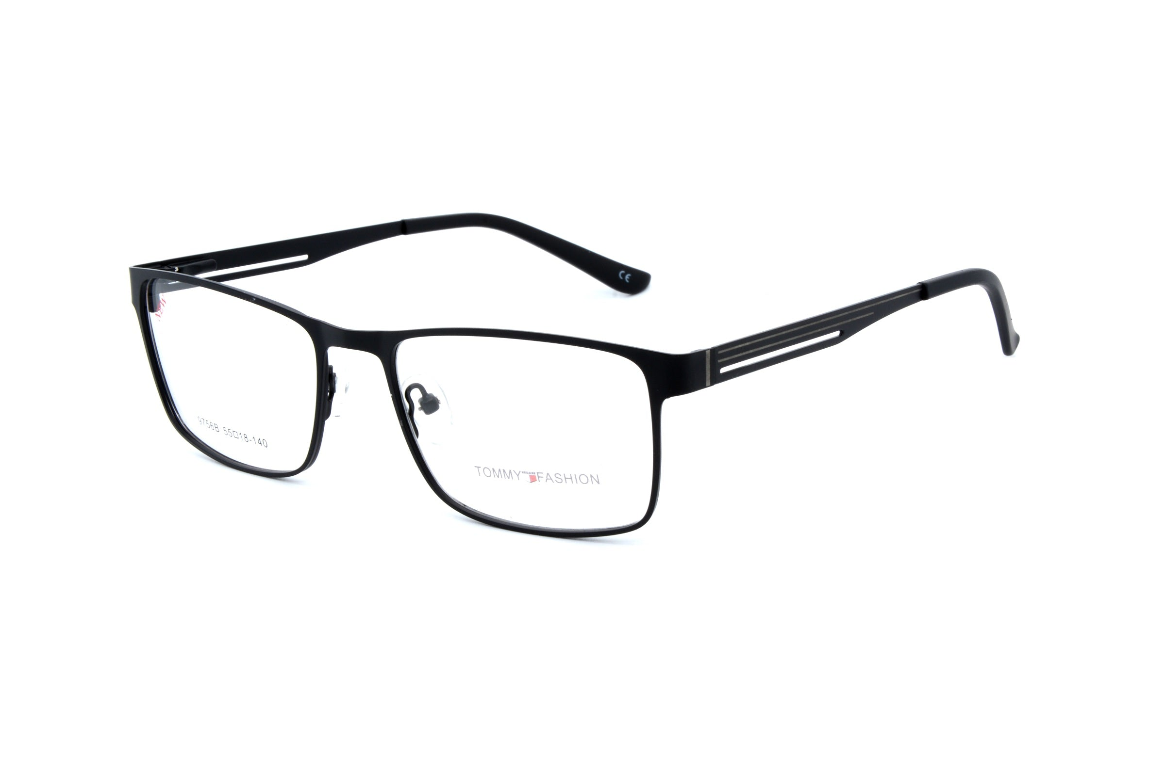 Tommy Fashion eyewear 9756B, C6 - Optics Trading