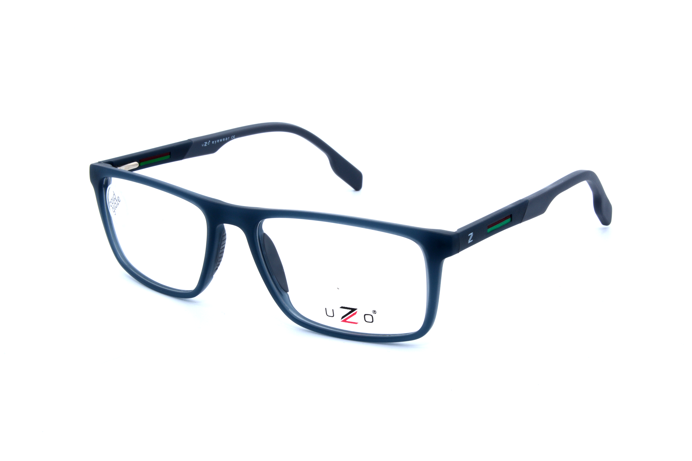 UZO UZ918 - Optics Trading