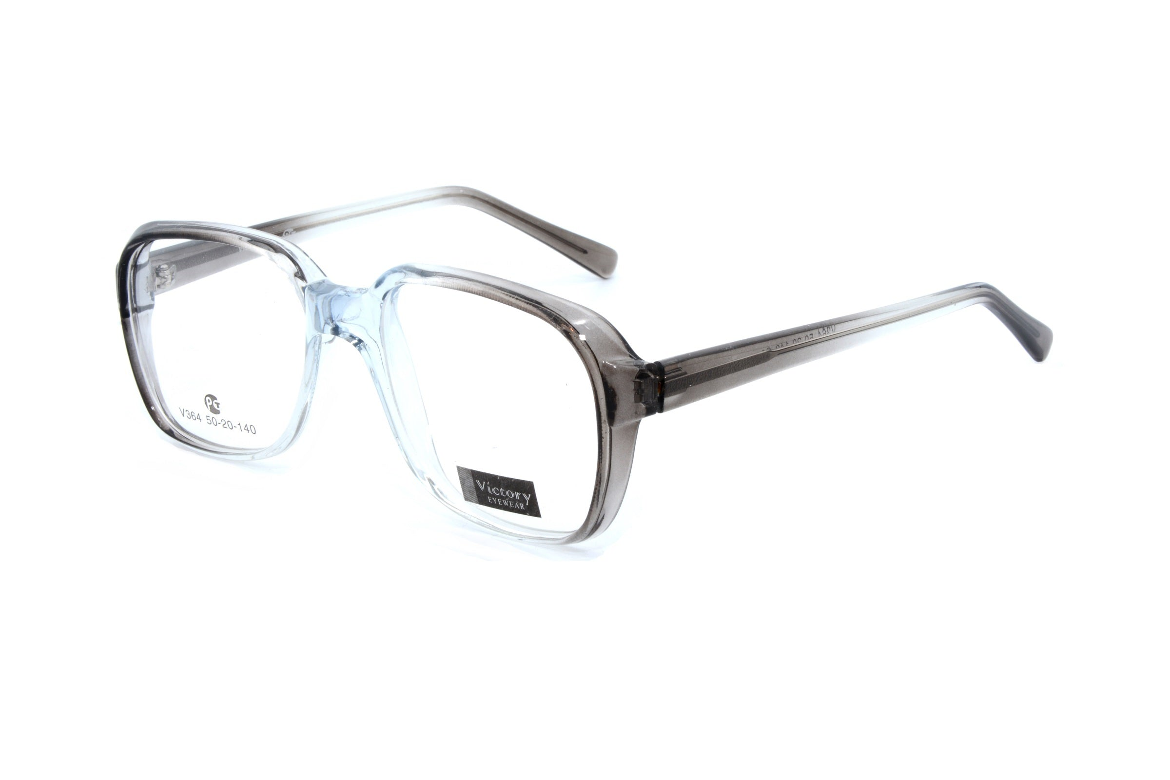 Victory eyewear 364, C3 - Optics Trading