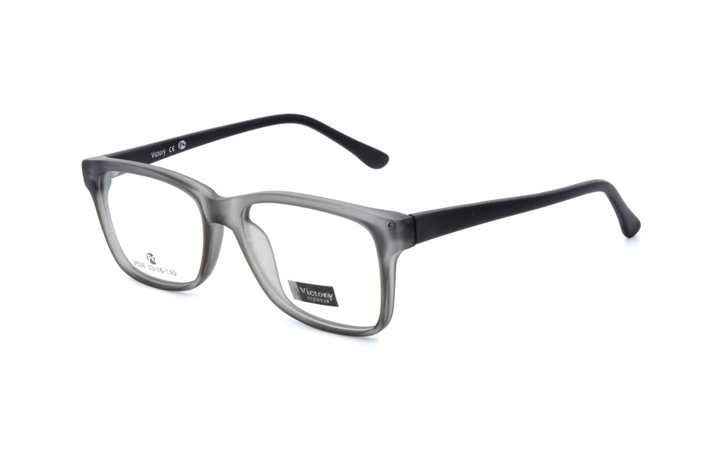 Victory eyewear 626, C3 - Optics Trading
