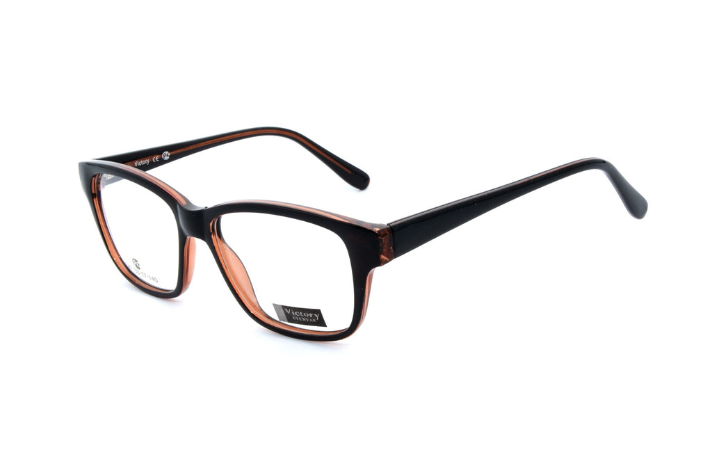 Victory eyewear 647, C3 - Optics Trading
