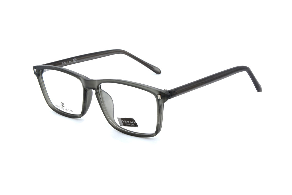 Victory eyewear 675, C3 - Optics Trading