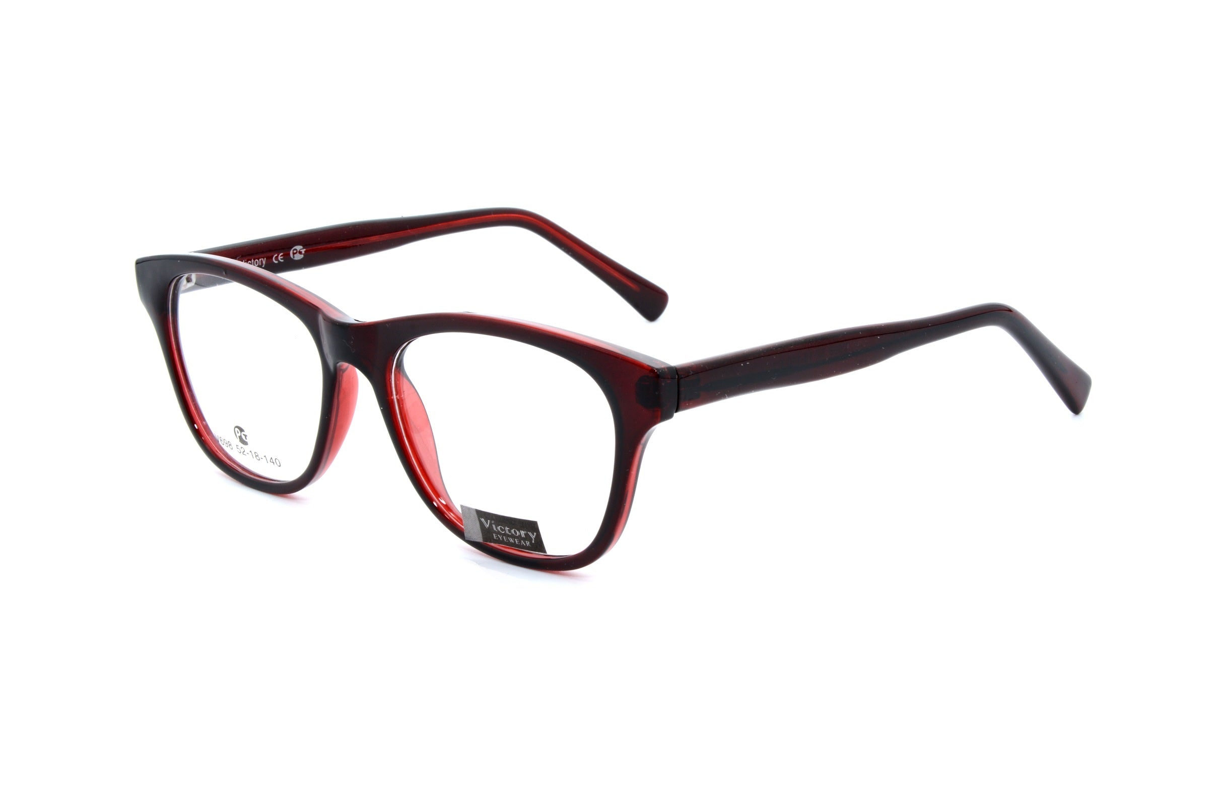 Victory eyewear 698, C2 - Optics Trading