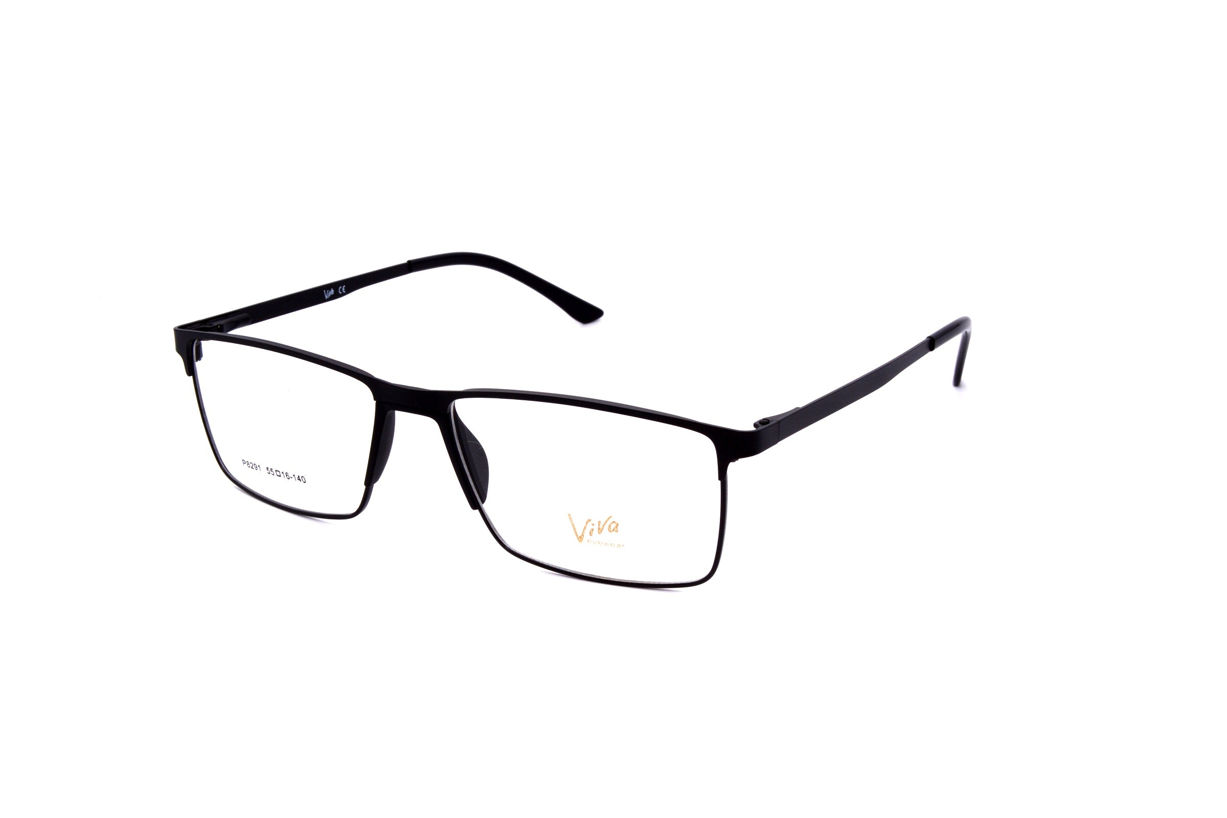 Viva eyewear 8291, M1 - Optics Trading