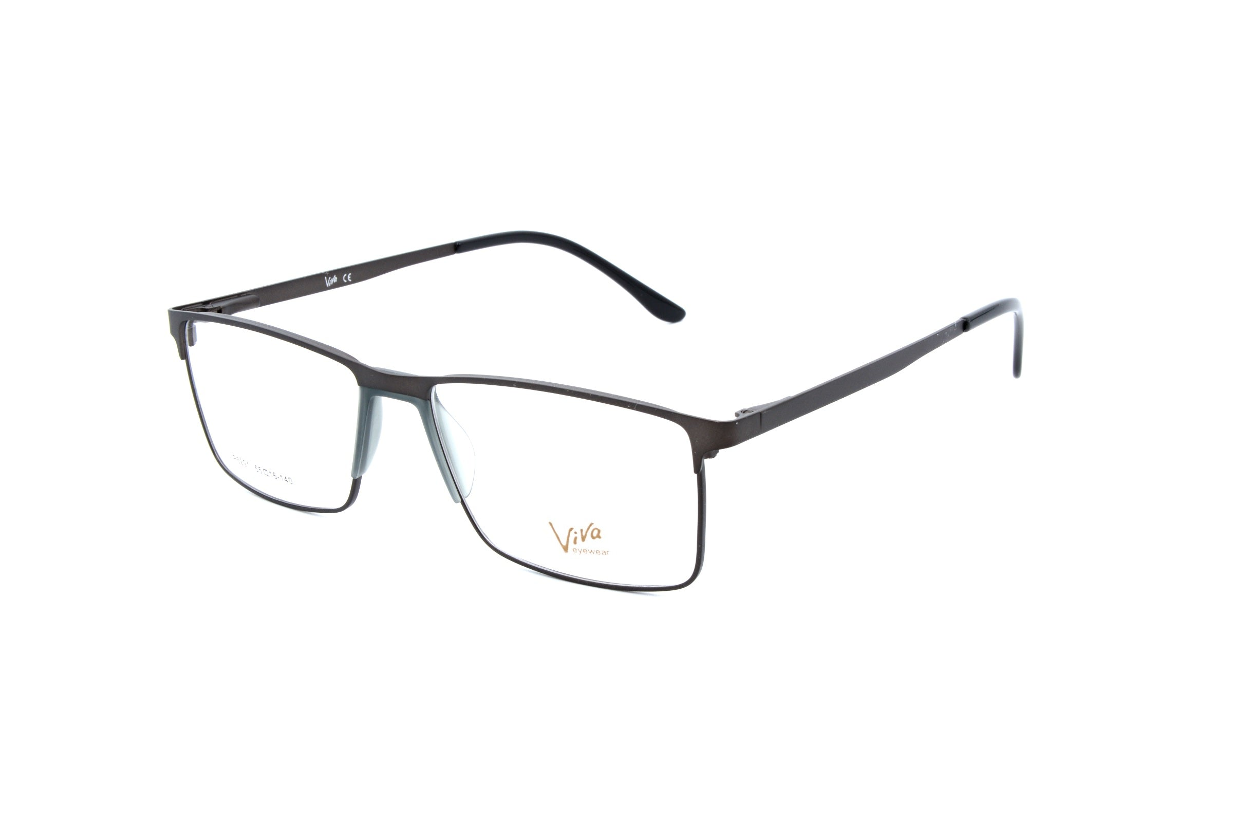Viva eyewear 8291, M2 - Optics Trading