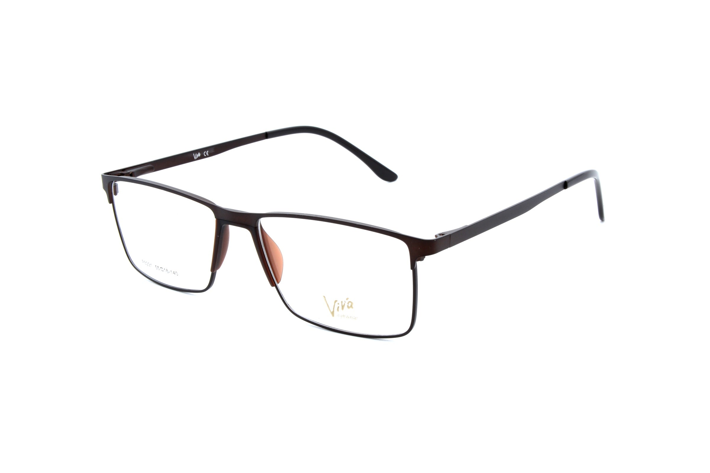 Viva eyewear 8291, M3 - Optics Trading